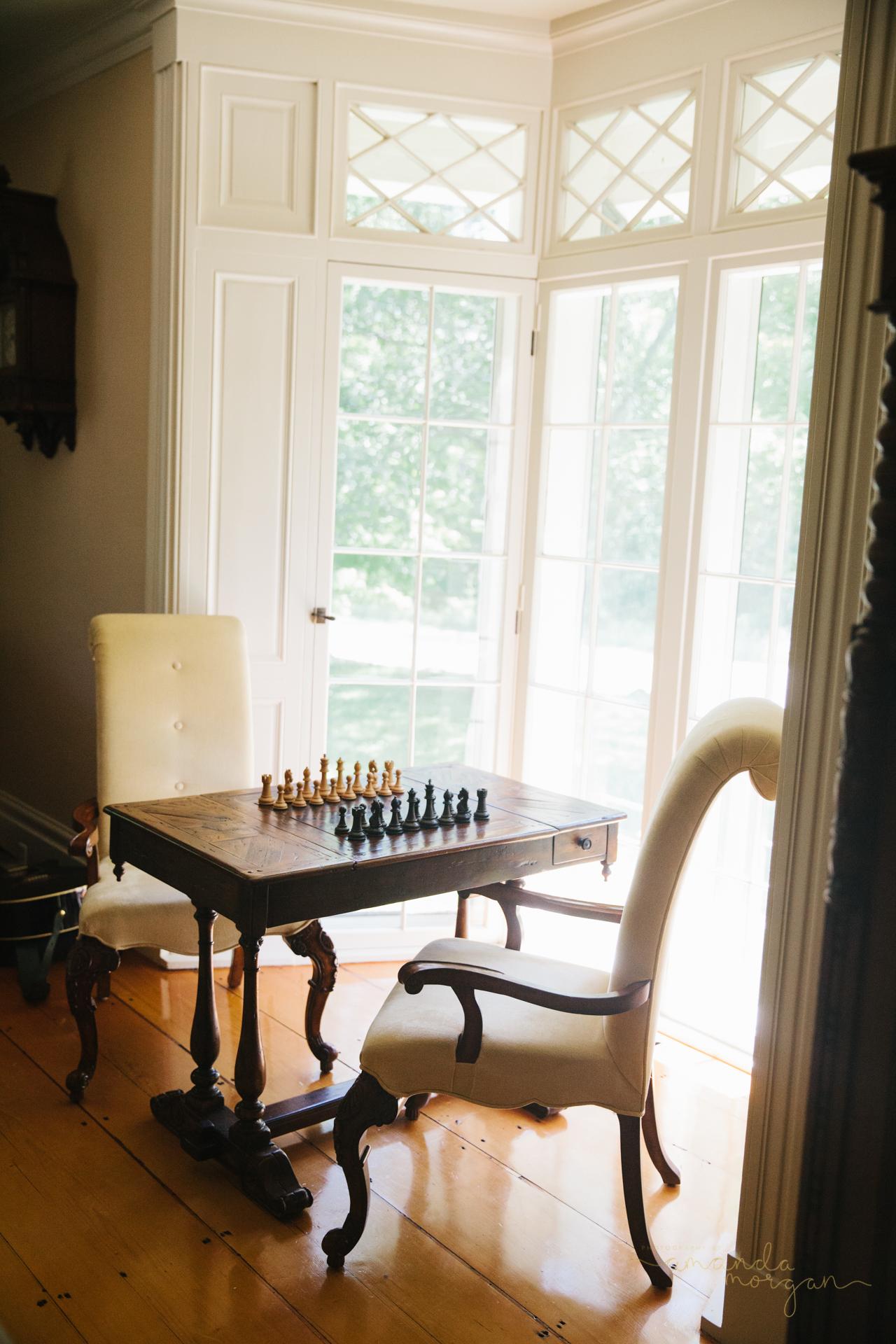 Glimmerstone-Mansion-Vermont-Wedding-Amanda-Morgan-4.jpg