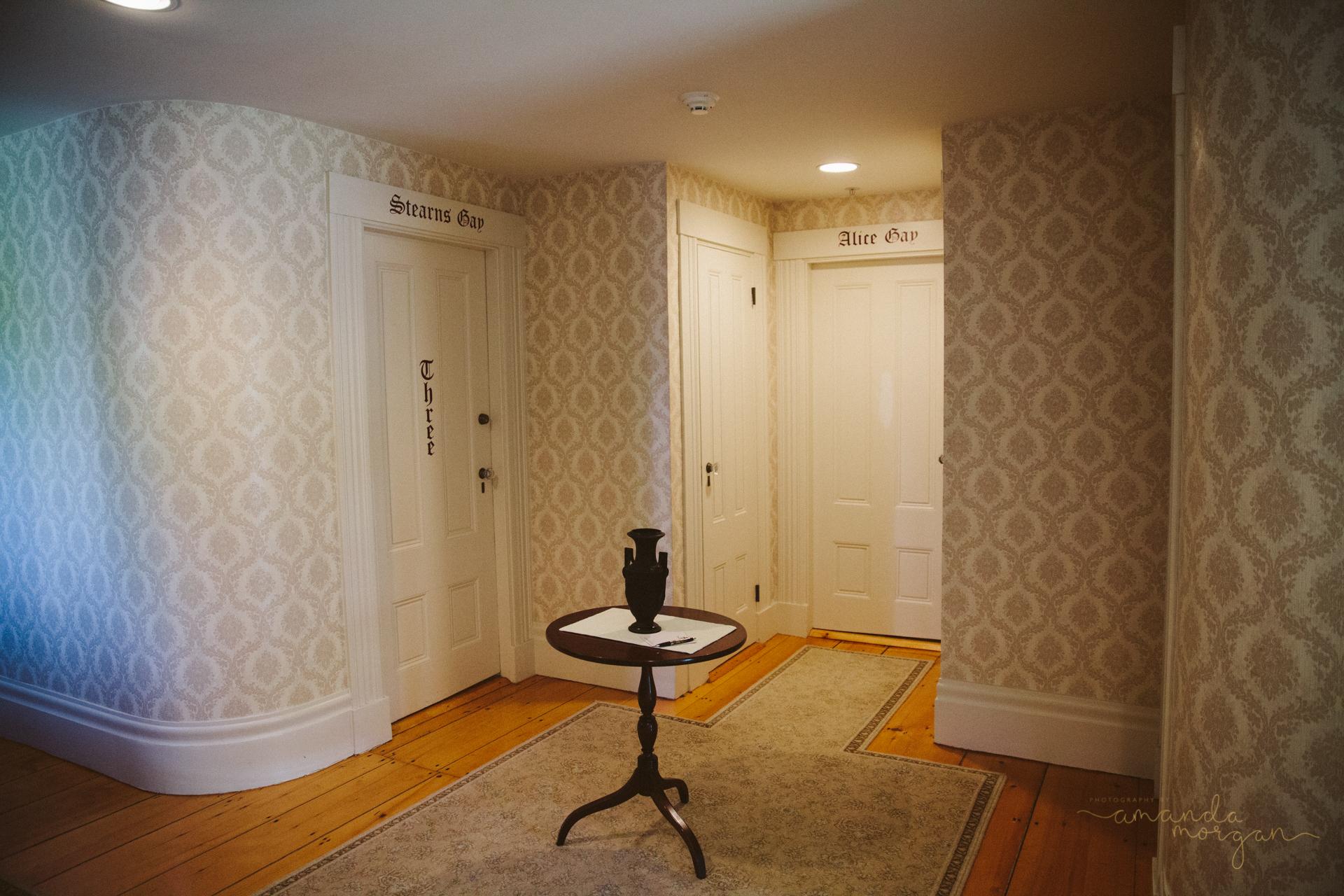 Glimmerstone-Mansion-Vermont-Wedding-Amanda-Morgan-6.jpg