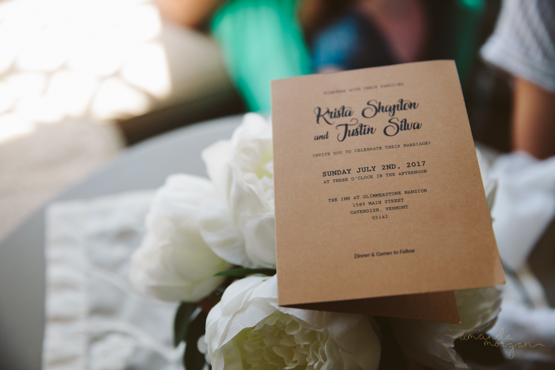 Glimmerstone-Mansion-Vermont-Wedding-Amanda-Morgan-7.jpg