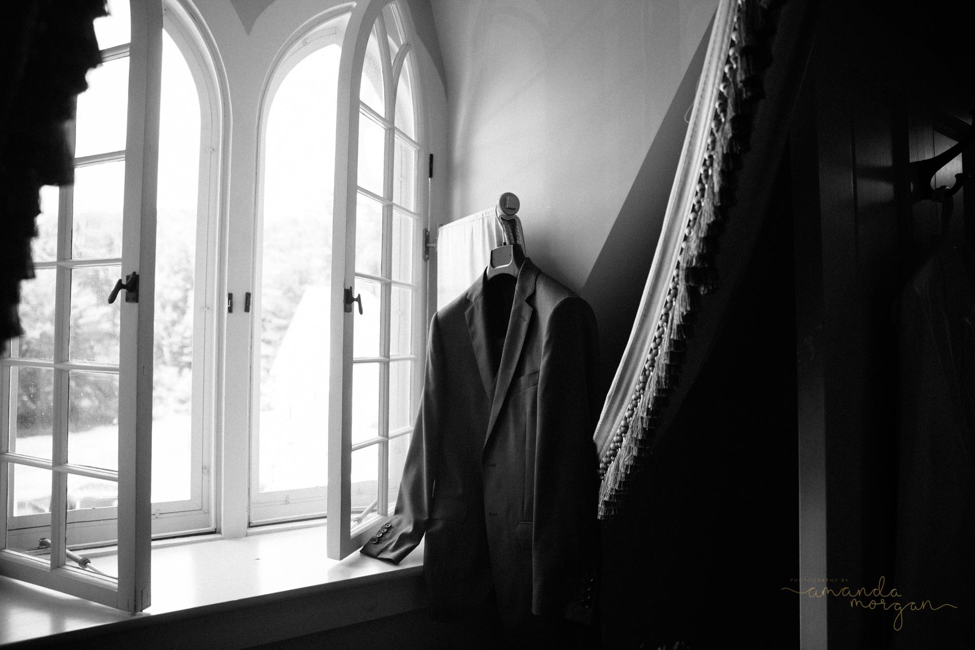 Glimmerstone-Mansion-Vermont-Wedding-Amanda-Morgan-12.jpg