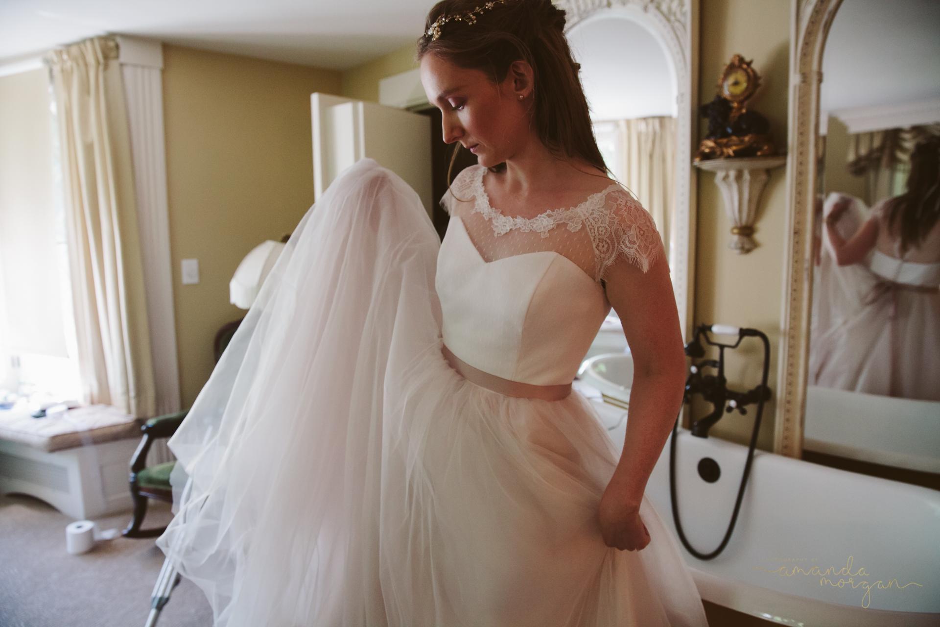 Glimmerstone-Mansion-Vermont-Wedding-Amanda-Morgan-20.jpg