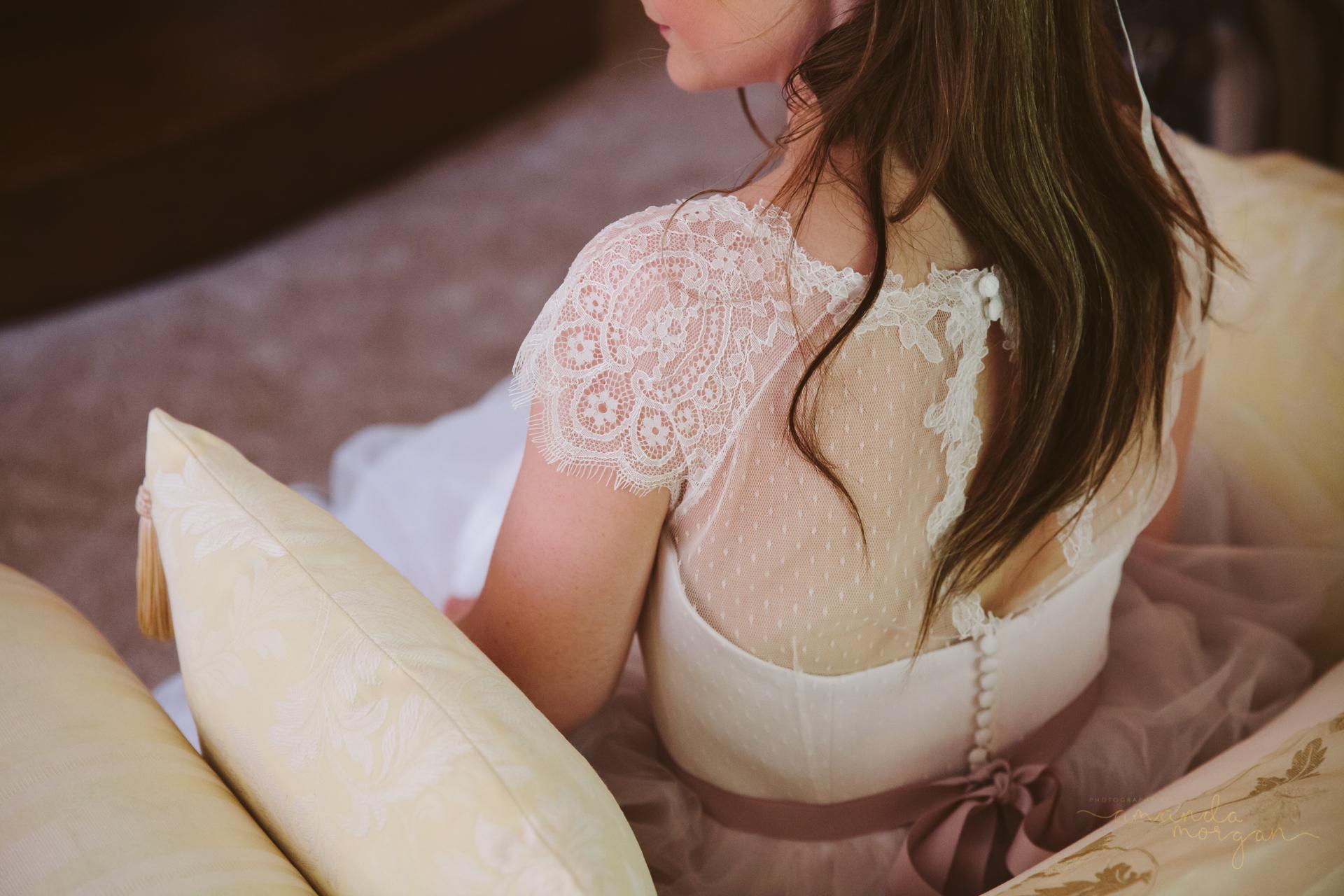 Glimmerstone-Mansion-Vermont-Wedding-Amanda-Morgan-21.jpg