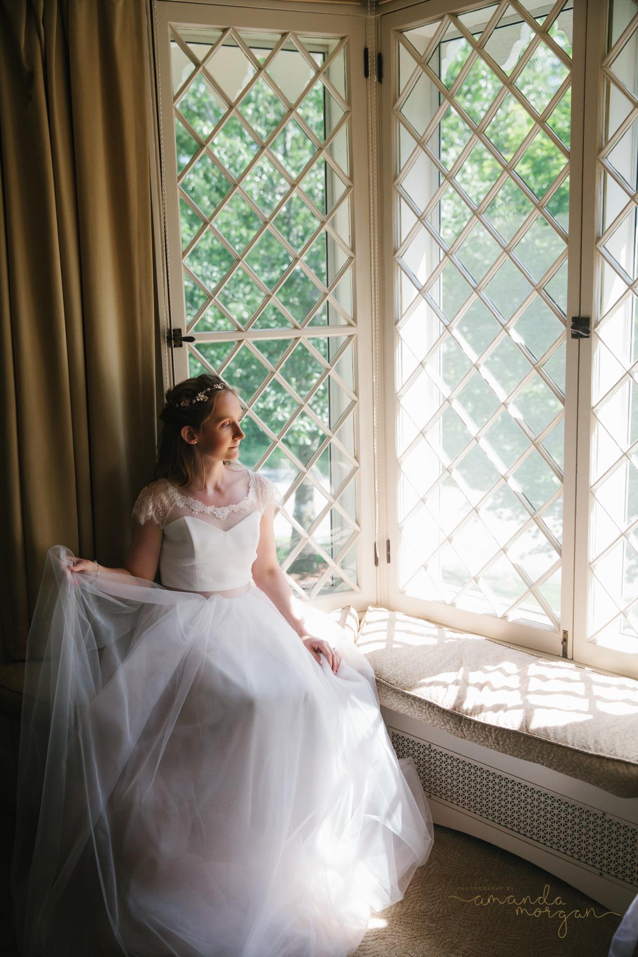 Glimmerstone-Mansion-Vermont-Wedding-Amanda-Morgan-22.jpg