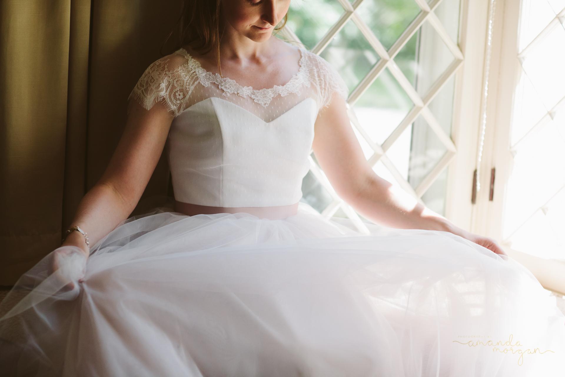 Glimmerstone-Mansion-Vermont-Wedding-Amanda-Morgan-23.jpg