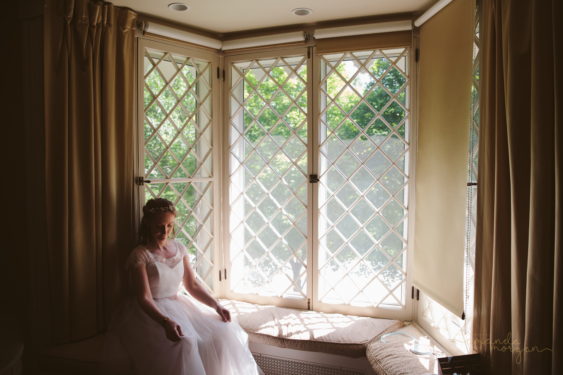 Glimmerstone-Mansion-Vermont-Wedding-Amanda-Morgan-24.jpg