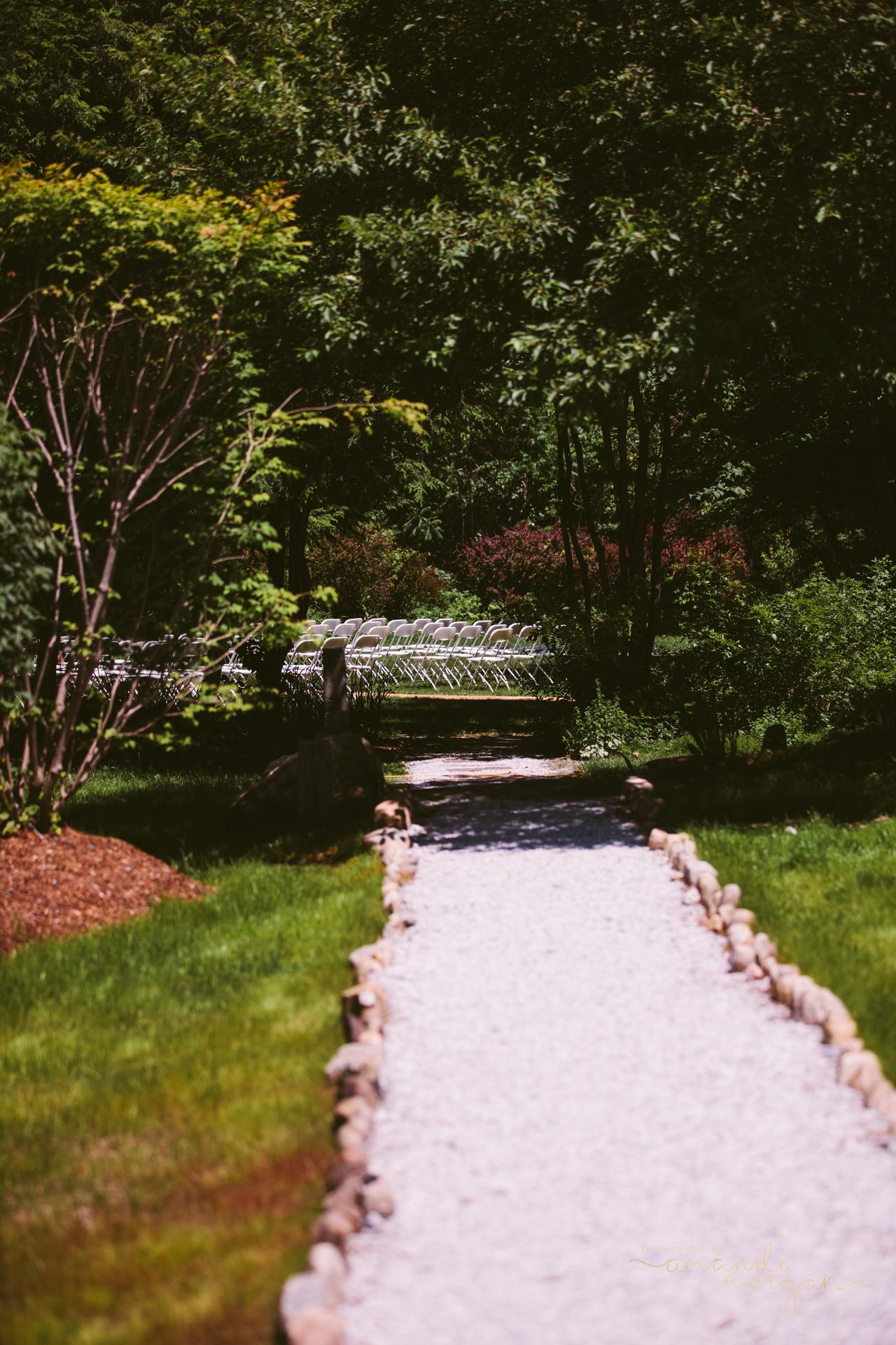 Glimmerstone-Mansion-Vermont-Wedding-Amanda-Morgan-25.jpg
