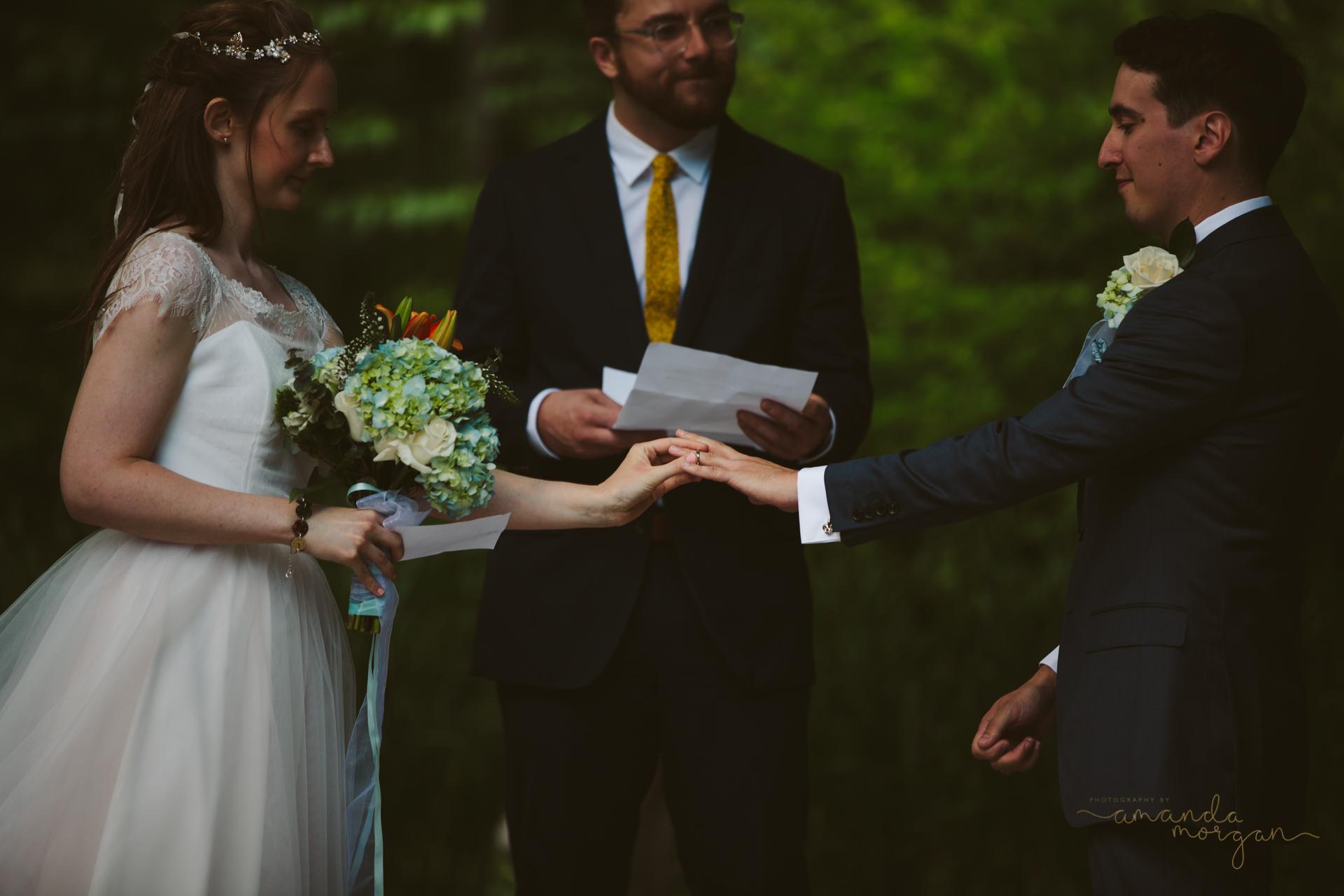 Glimmerstone-Mansion-Vermont-Wedding-Amanda-Morgan-30.jpg