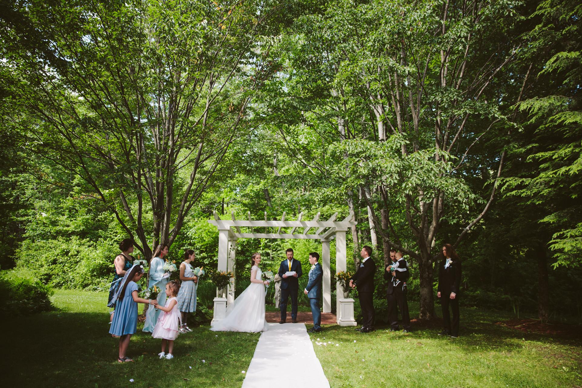 Glimmerstone-Mansion-Vermont-Wedding-Amanda-Morgan-29.jpg