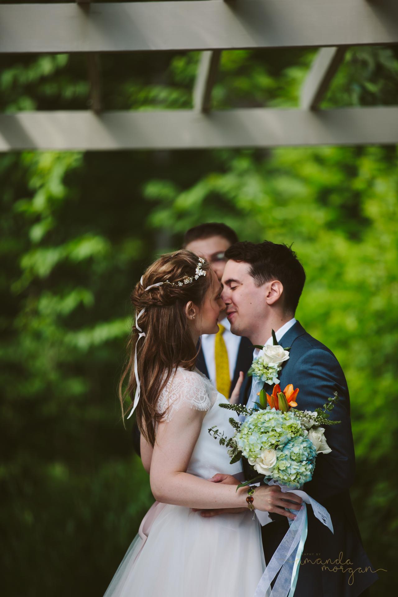 Glimmerstone-Mansion-Vermont-Wedding-Amanda-Morgan-32.jpg