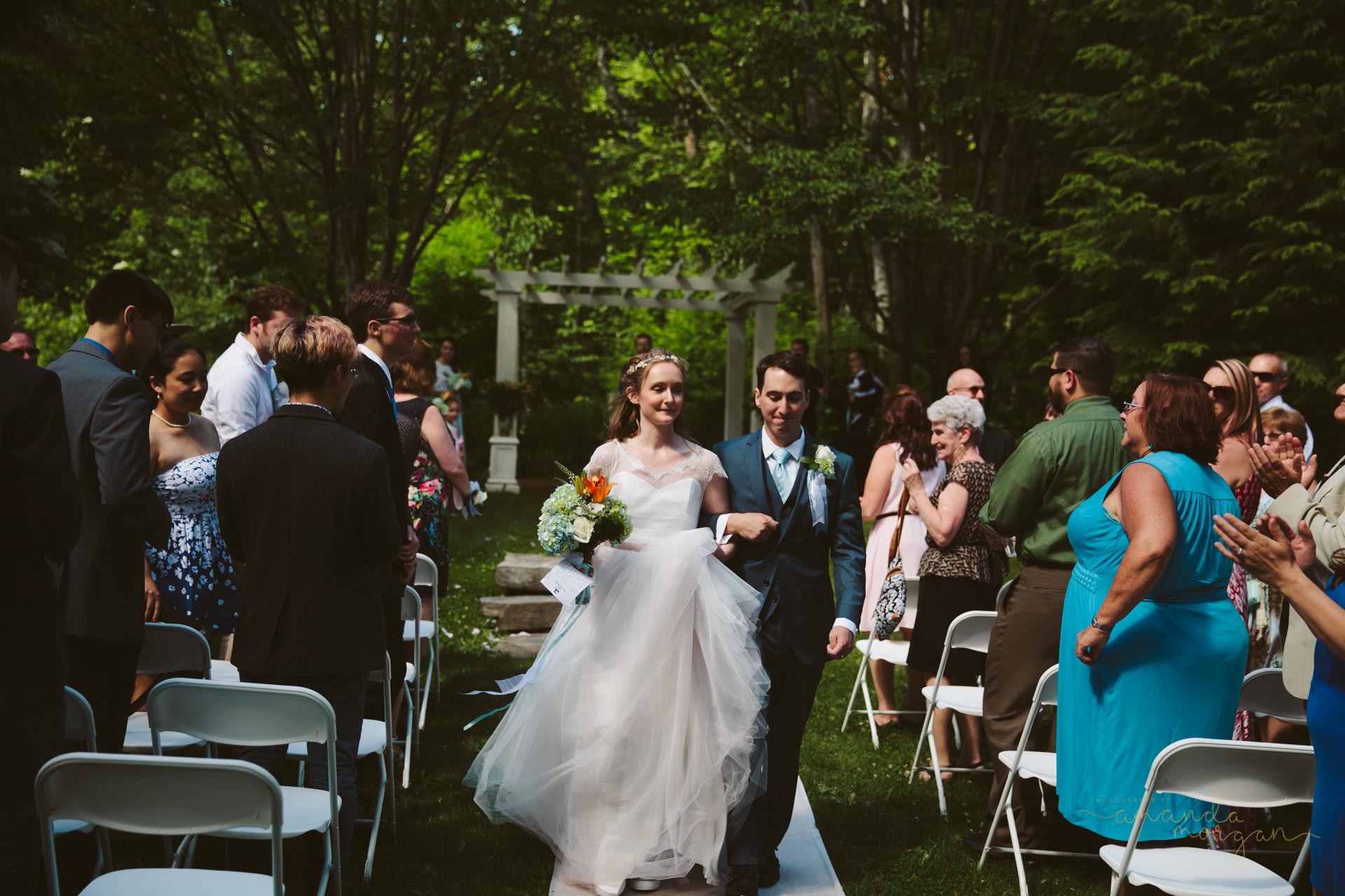 Glimmerstone-Mansion-Vermont-Wedding-Amanda-Morgan-33.jpg