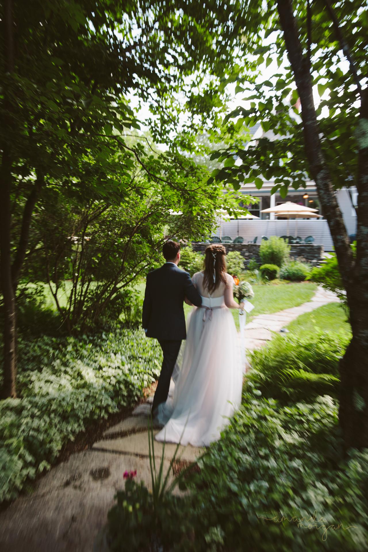 Glimmerstone-Mansion-Vermont-Wedding-Amanda-Morgan-34.jpg