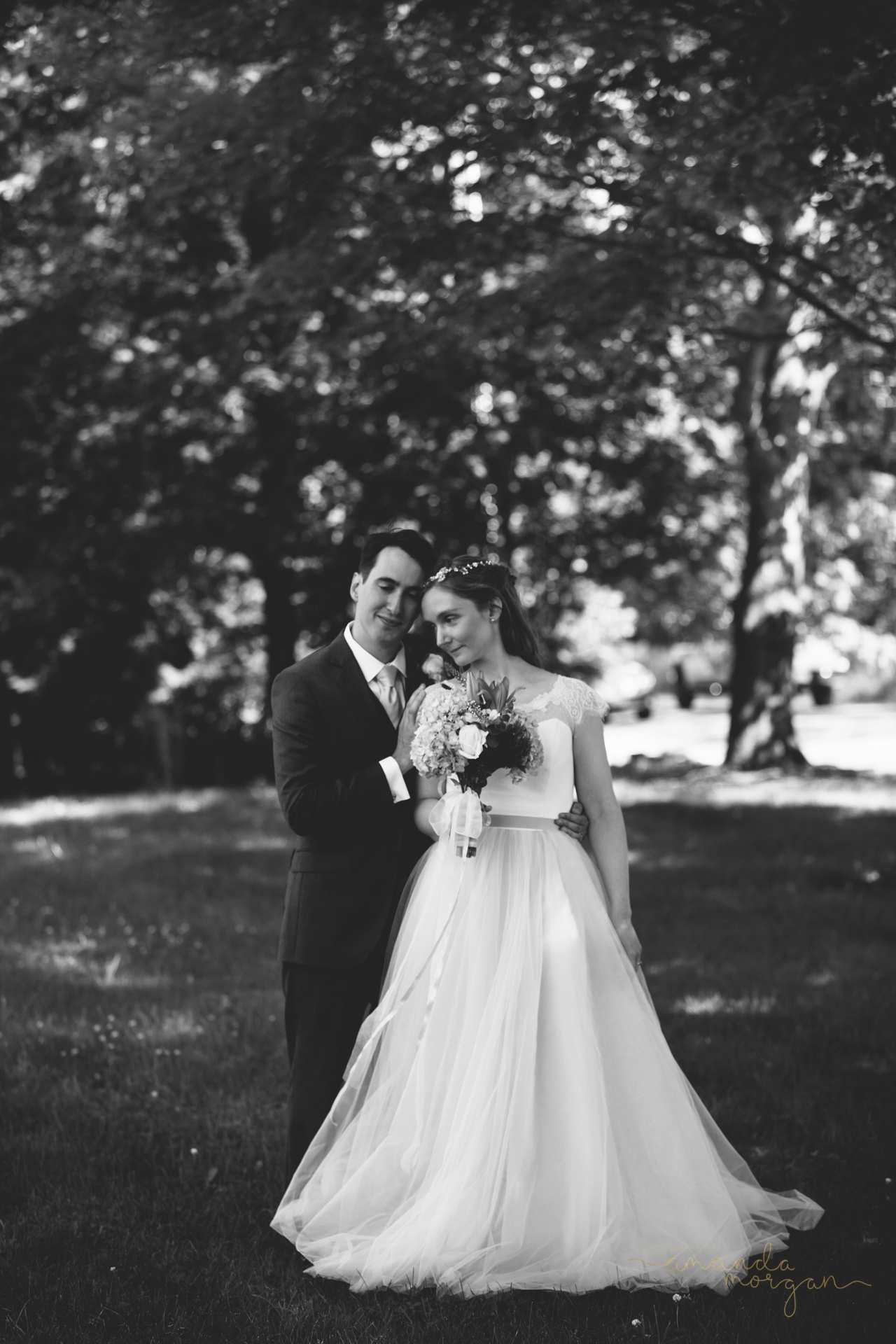Glimmerstone-Mansion-Vermont-Wedding-Amanda-Morgan-38.jpg