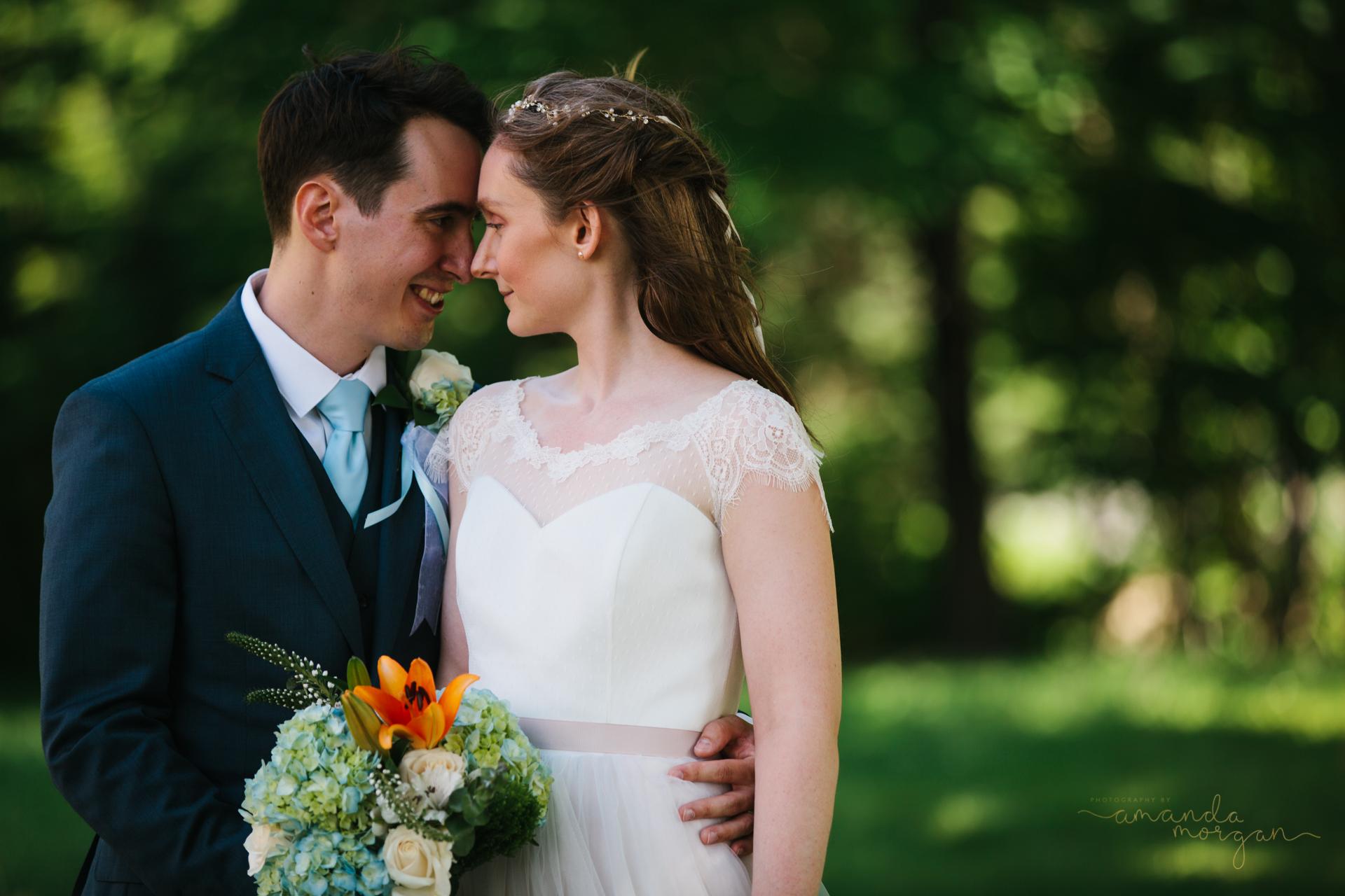 Glimmerstone-Mansion-Vermont-Wedding-Amanda-Morgan-39.jpg