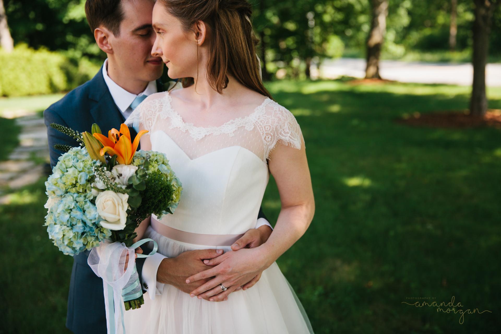 Glimmerstone-Mansion-Vermont-Wedding-Amanda-Morgan-40.jpg