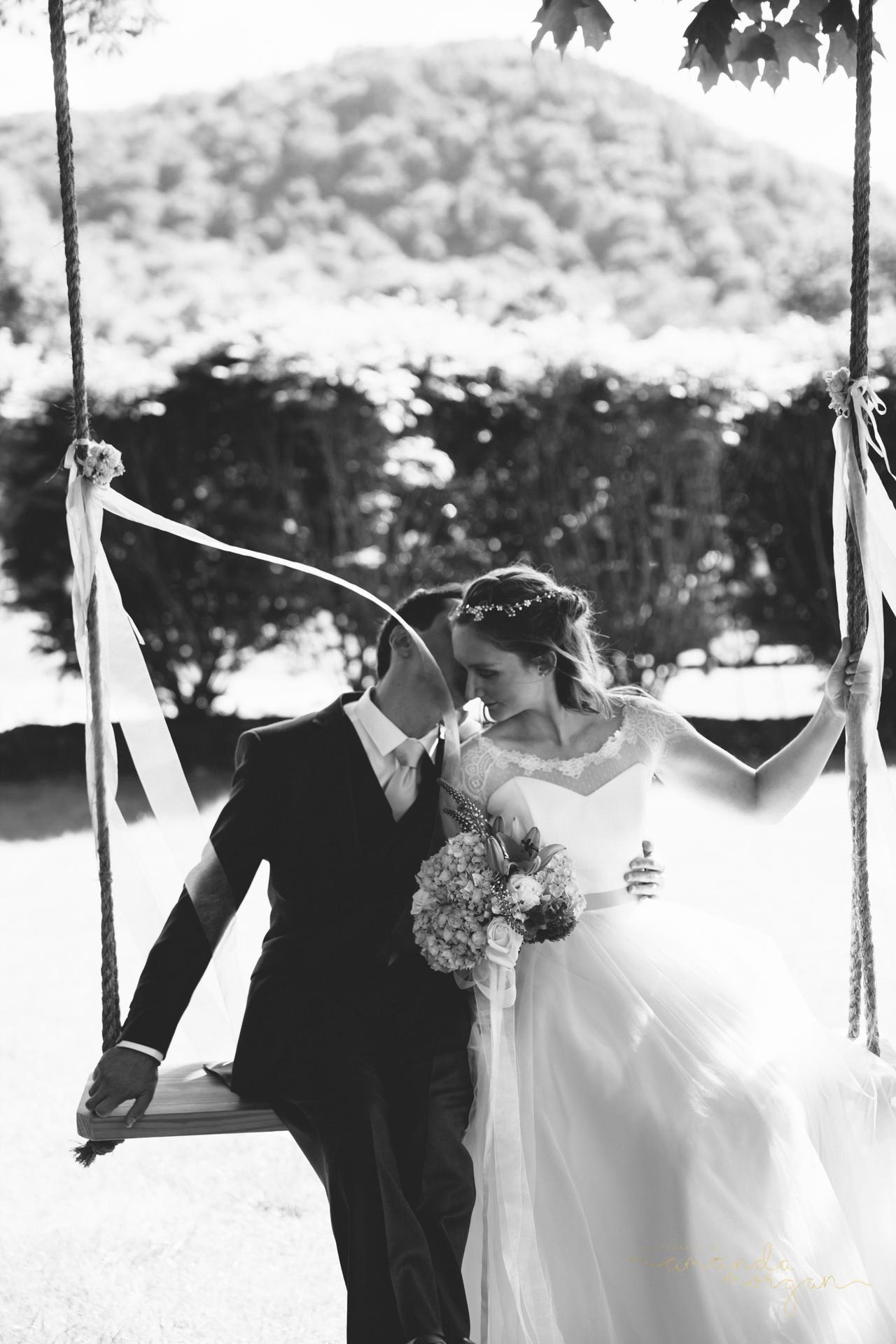 Glimmerstone-Mansion-Vermont-Wedding-Amanda-Morgan-42.jpg