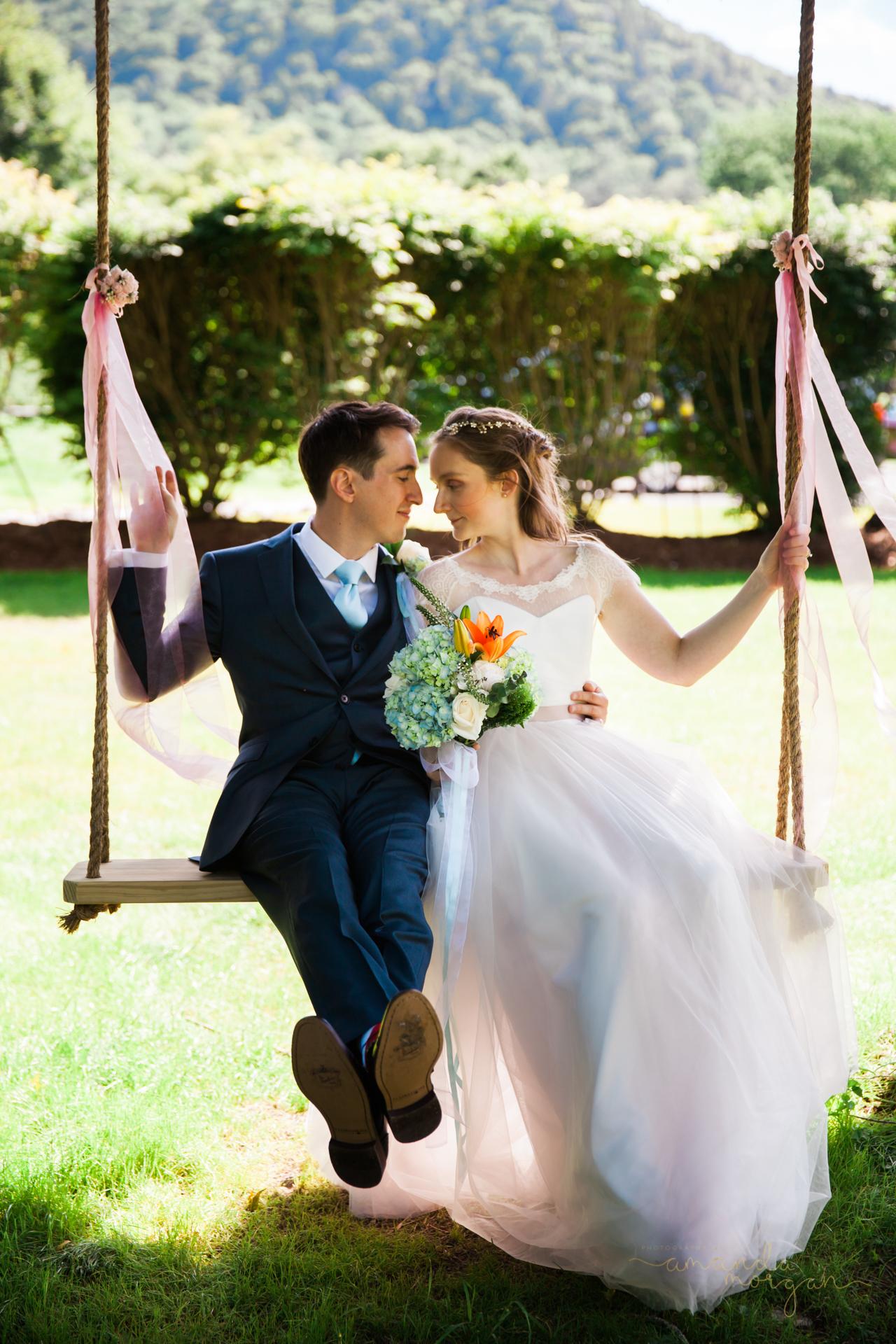Glimmerstone-Mansion-Vermont-Wedding-Amanda-Morgan-41.jpg