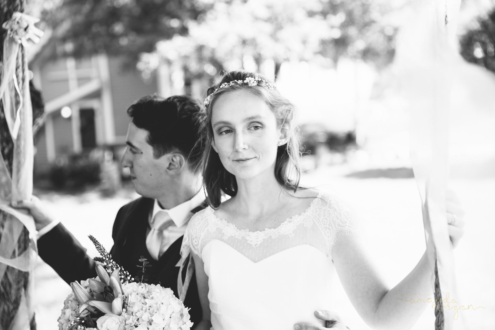 Glimmerstone-Mansion-Vermont-Wedding-Amanda-Morgan-43.jpg