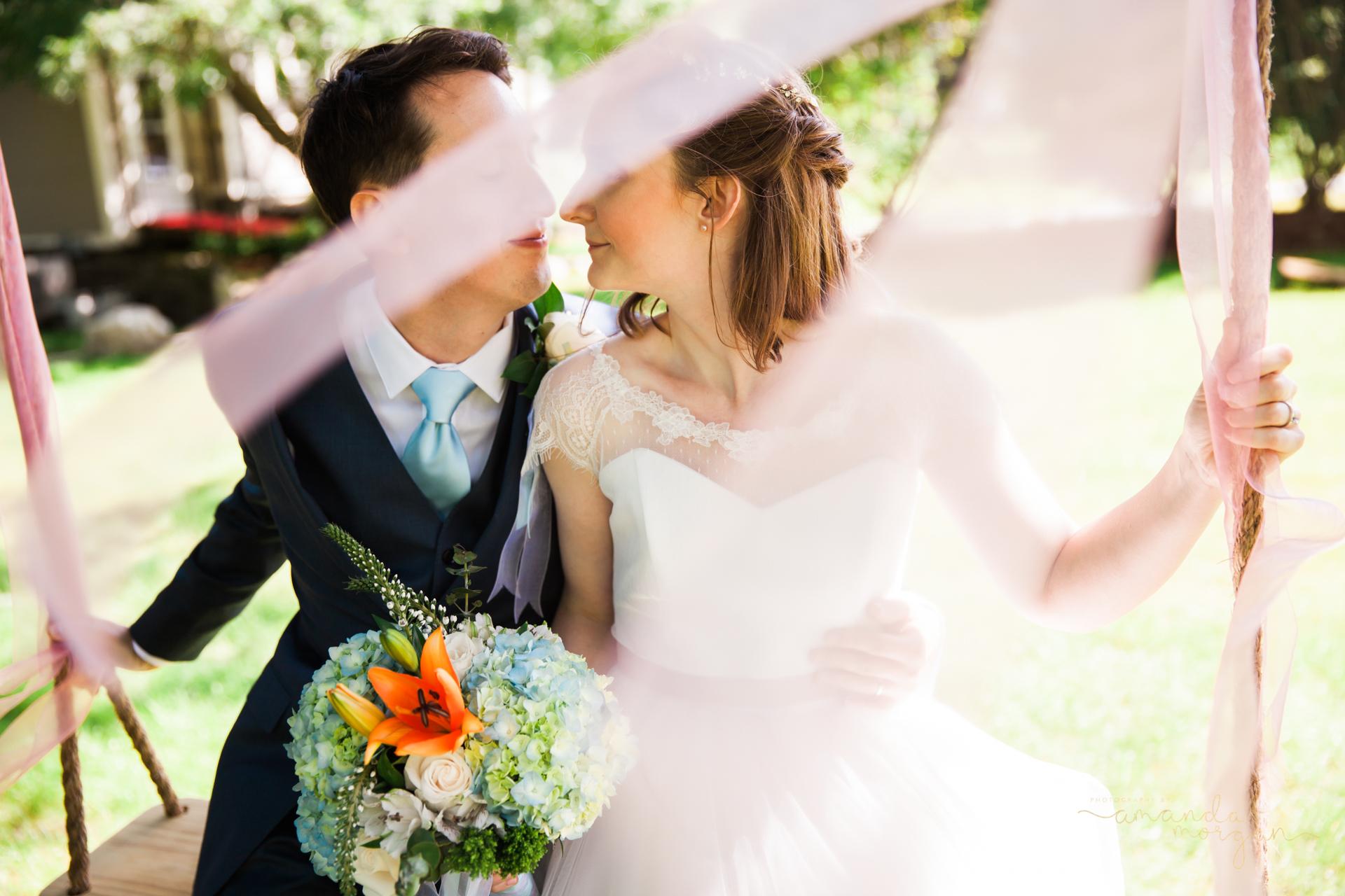 Glimmerstone-Mansion-Vermont-Wedding-Amanda-Morgan-44.jpg