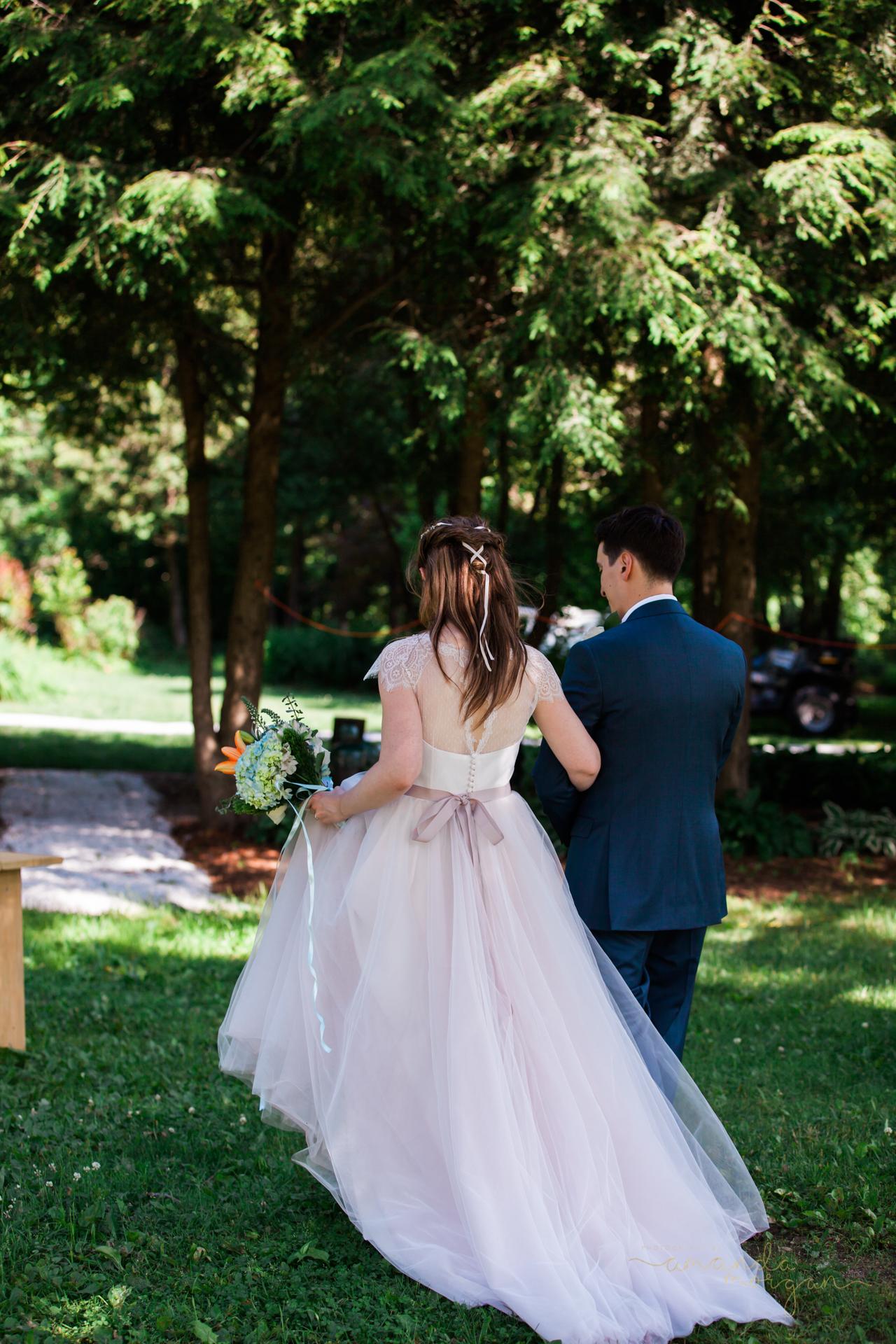 Glimmerstone-Mansion-Vermont-Wedding-Amanda-Morgan-46.jpg