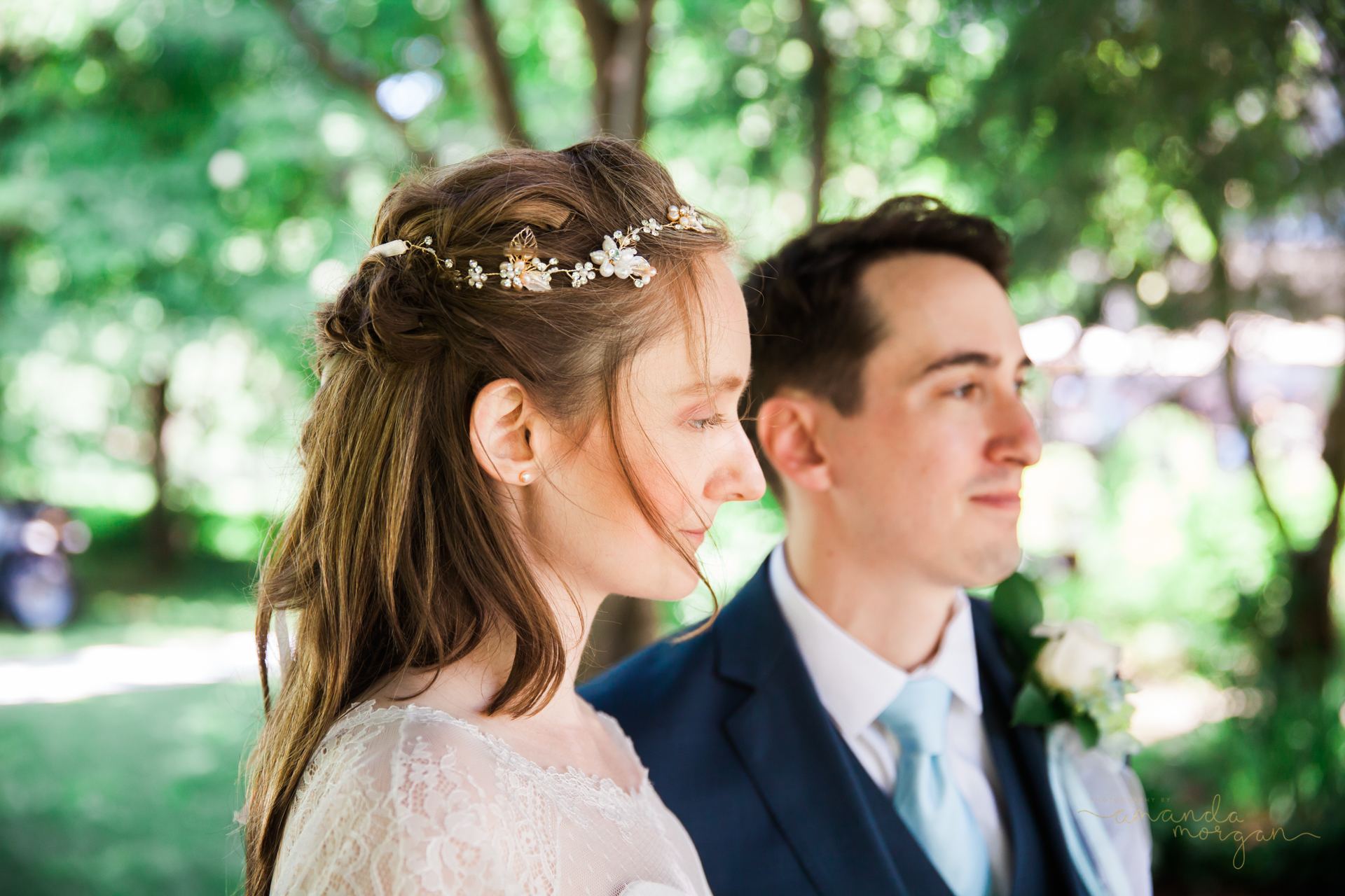 Glimmerstone-Mansion-Vermont-Wedding-Amanda-Morgan-48.jpg