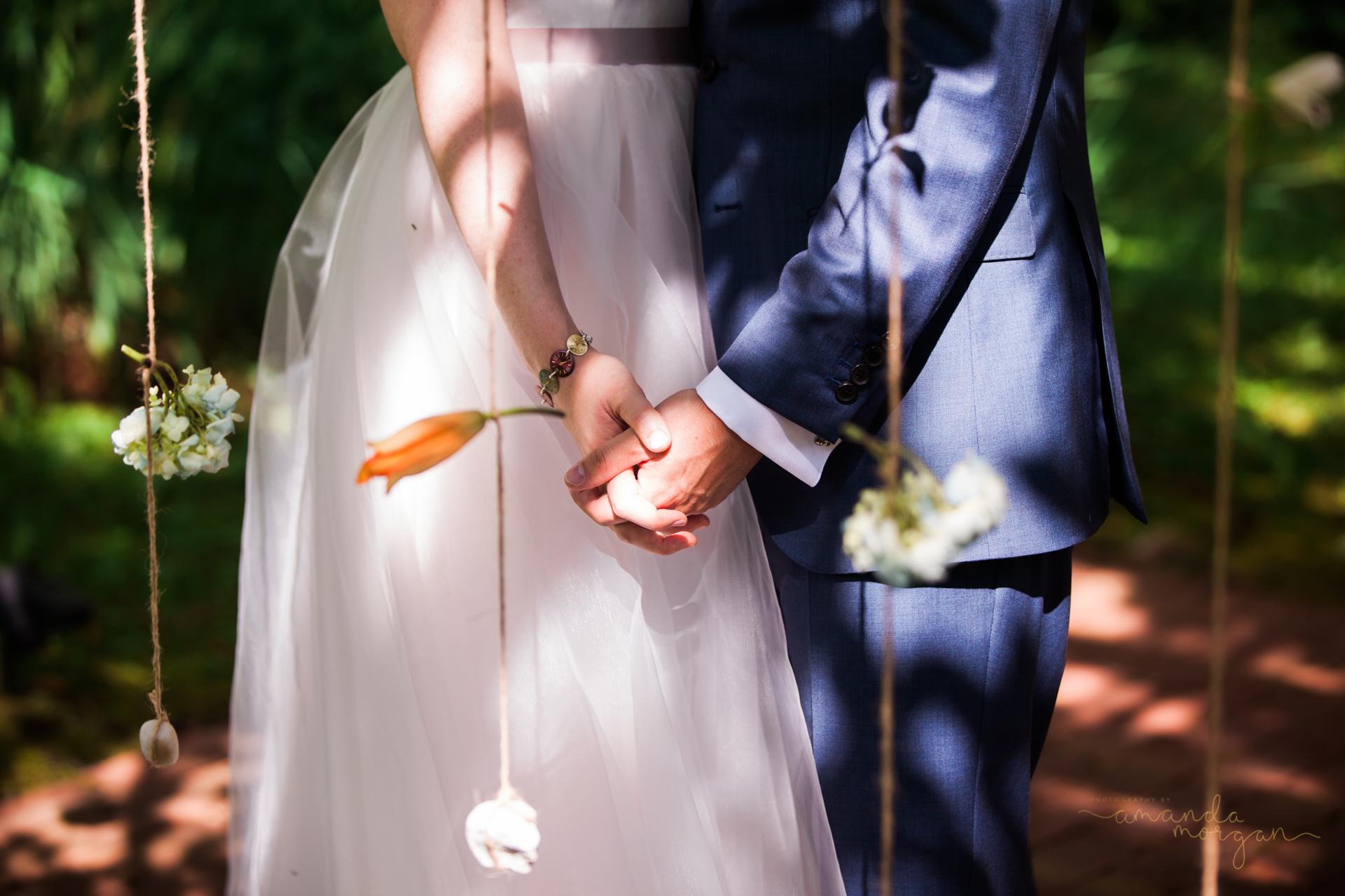 Glimmerstone-Mansion-Vermont-Wedding-Amanda-Morgan-49.jpg