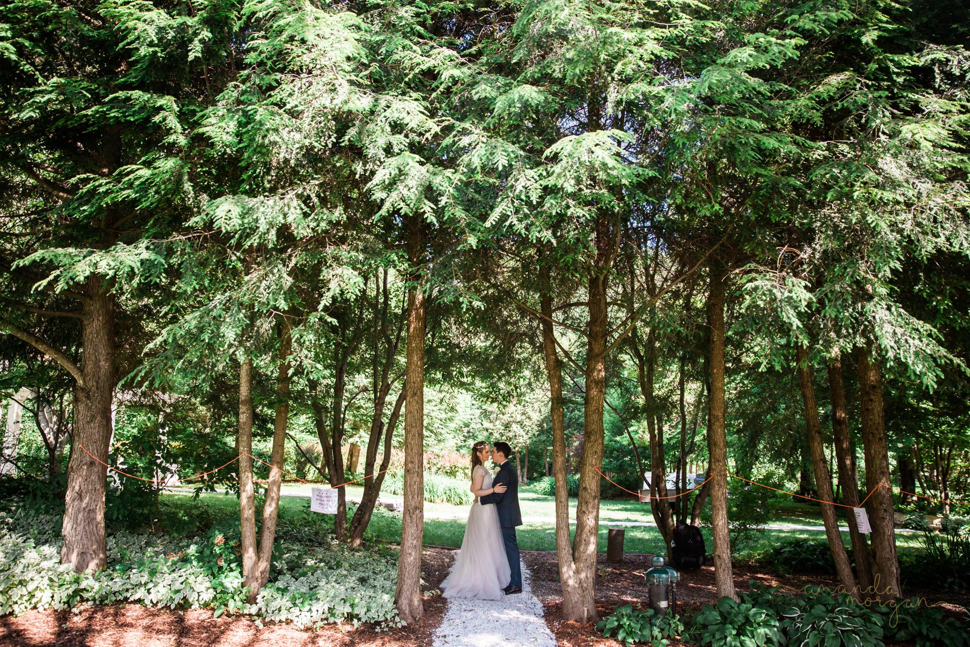 Glimmerstone-Mansion-Vermont-Wedding-Amanda-Morgan-47.jpg