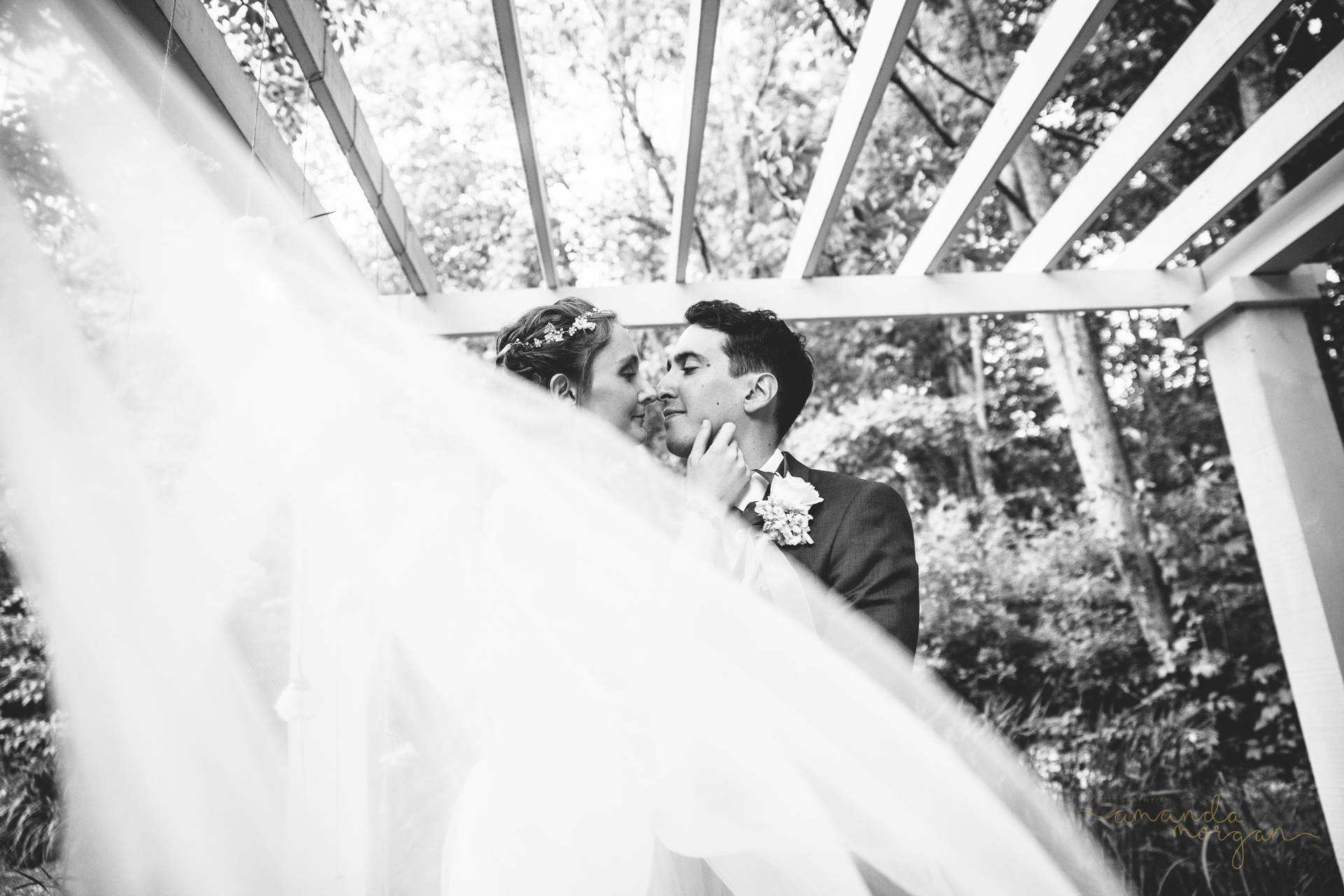 Glimmerstone-Mansion-Vermont-Wedding-Amanda-Morgan-50.jpg