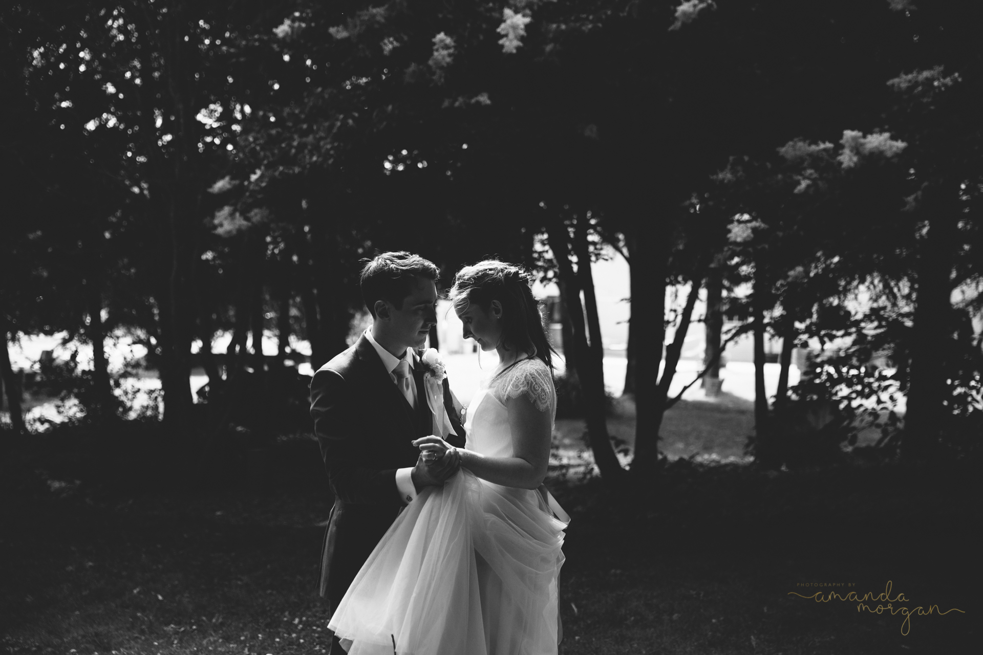 Glimmerstone-Mansion-Vermont-Wedding-Amanda-Morgan-52.jpg