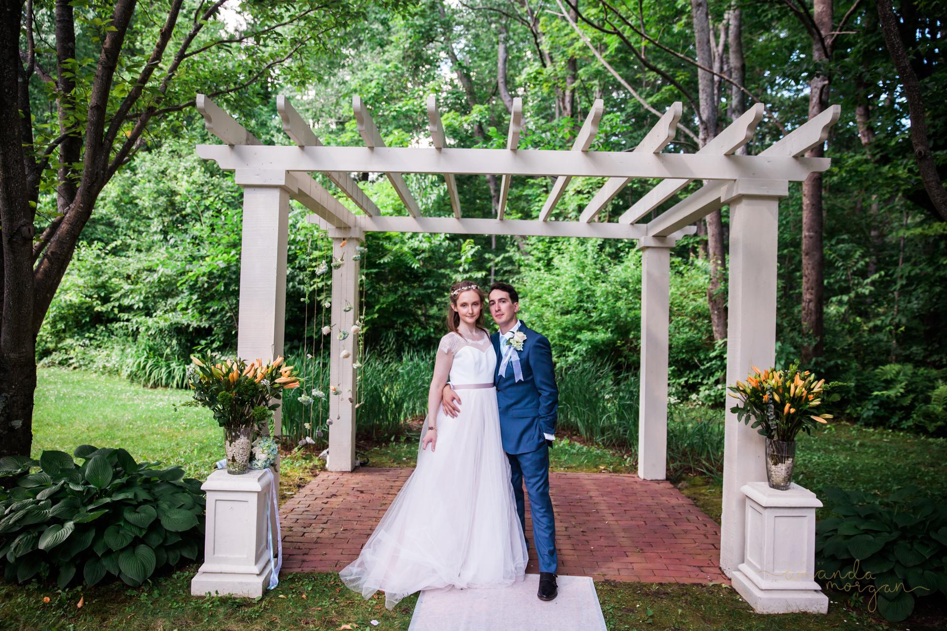 Glimmerstone-Mansion-Vermont-Wedding-Amanda-Morgan-51.jpg