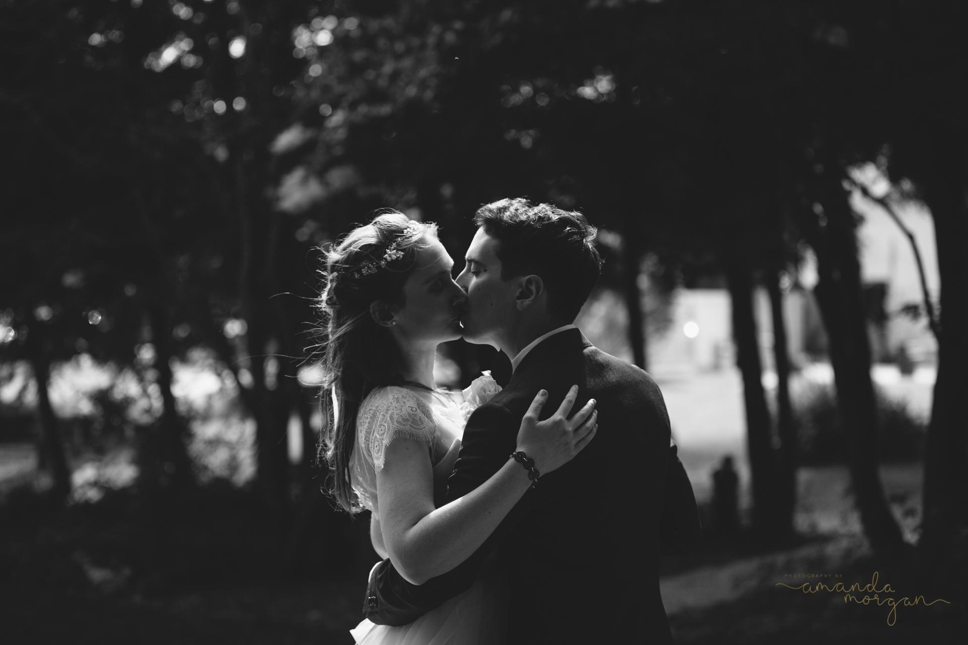Glimmerstone-Mansion-Vermont-Wedding-Amanda-Morgan-54.jpg