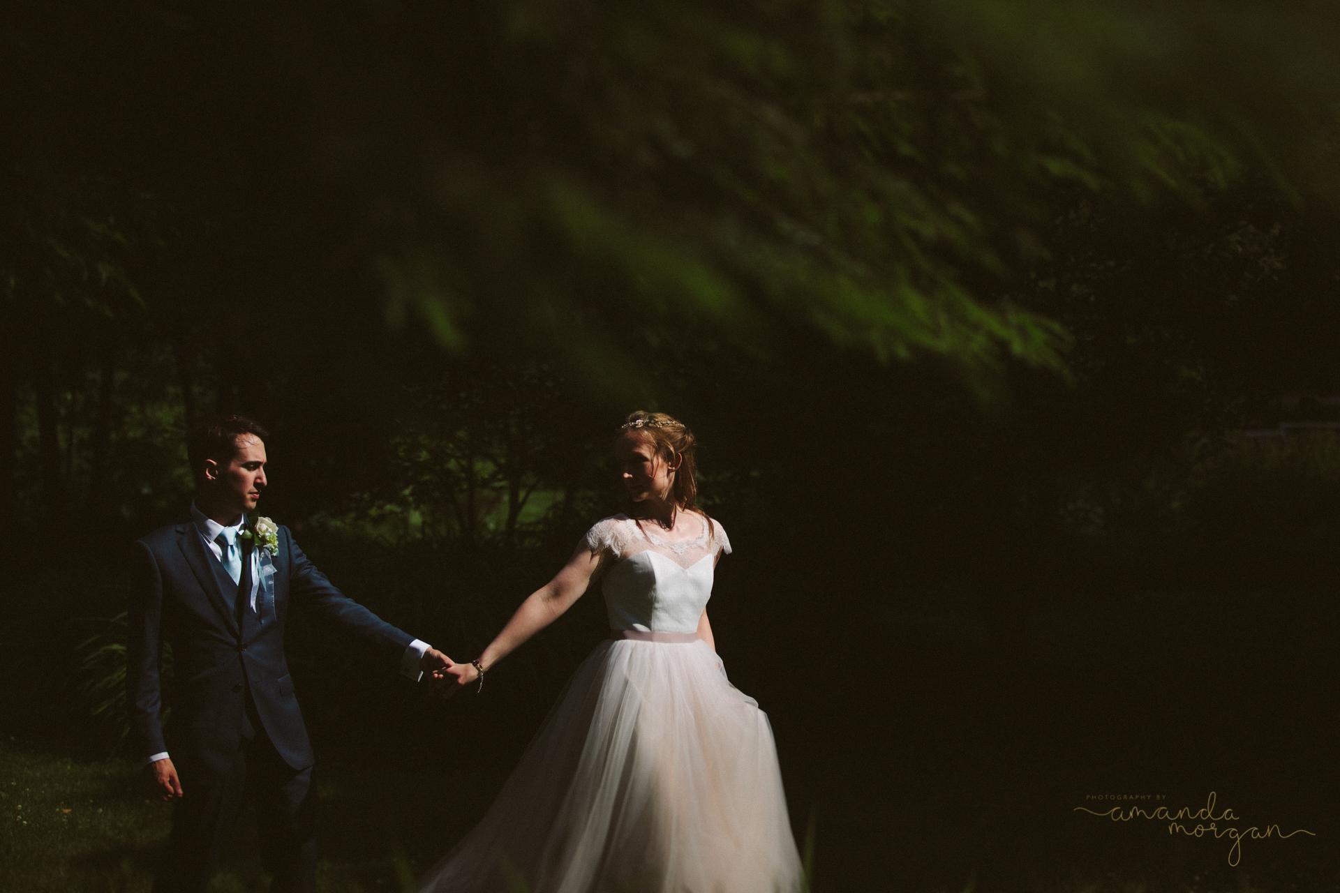 Glimmerstone-Mansion-Vermont-Wedding-Amanda-Morgan-56.jpg