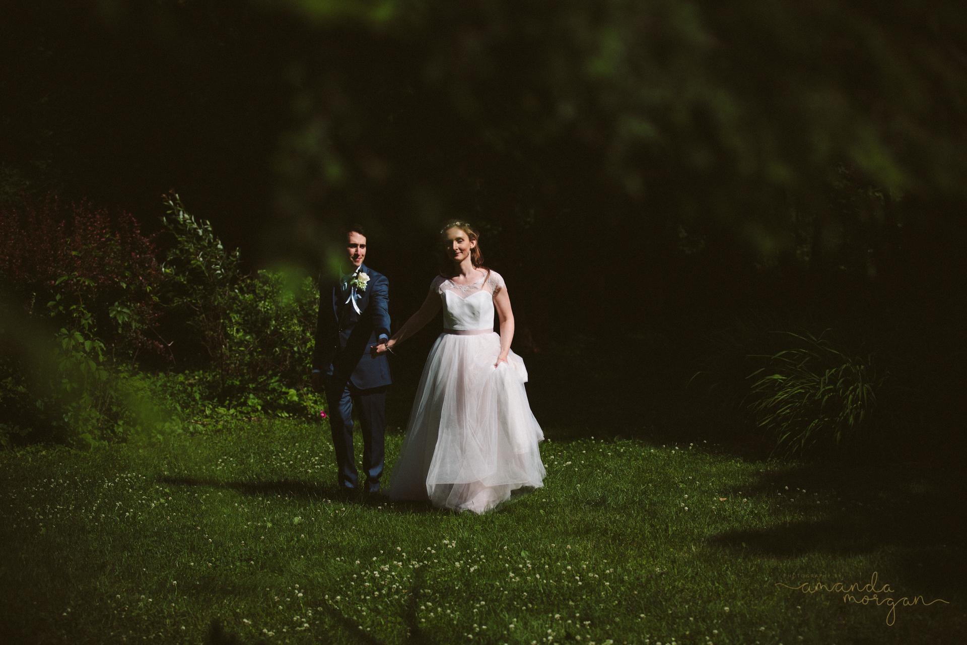 Glimmerstone-Mansion-Vermont-Wedding-Amanda-Morgan-55.jpg