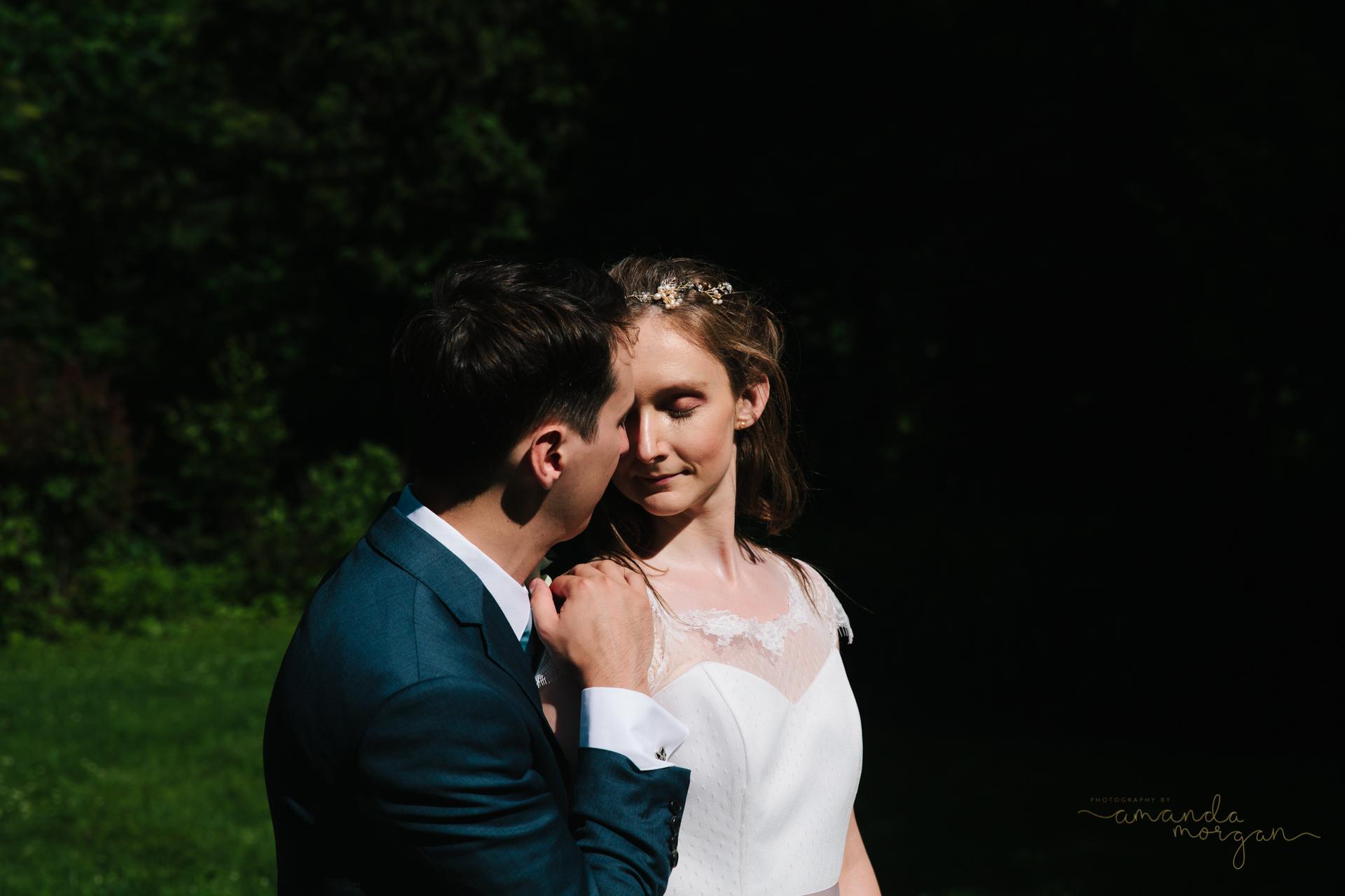 Glimmerstone-Mansion-Vermont-Wedding-Amanda-Morgan-57.jpg