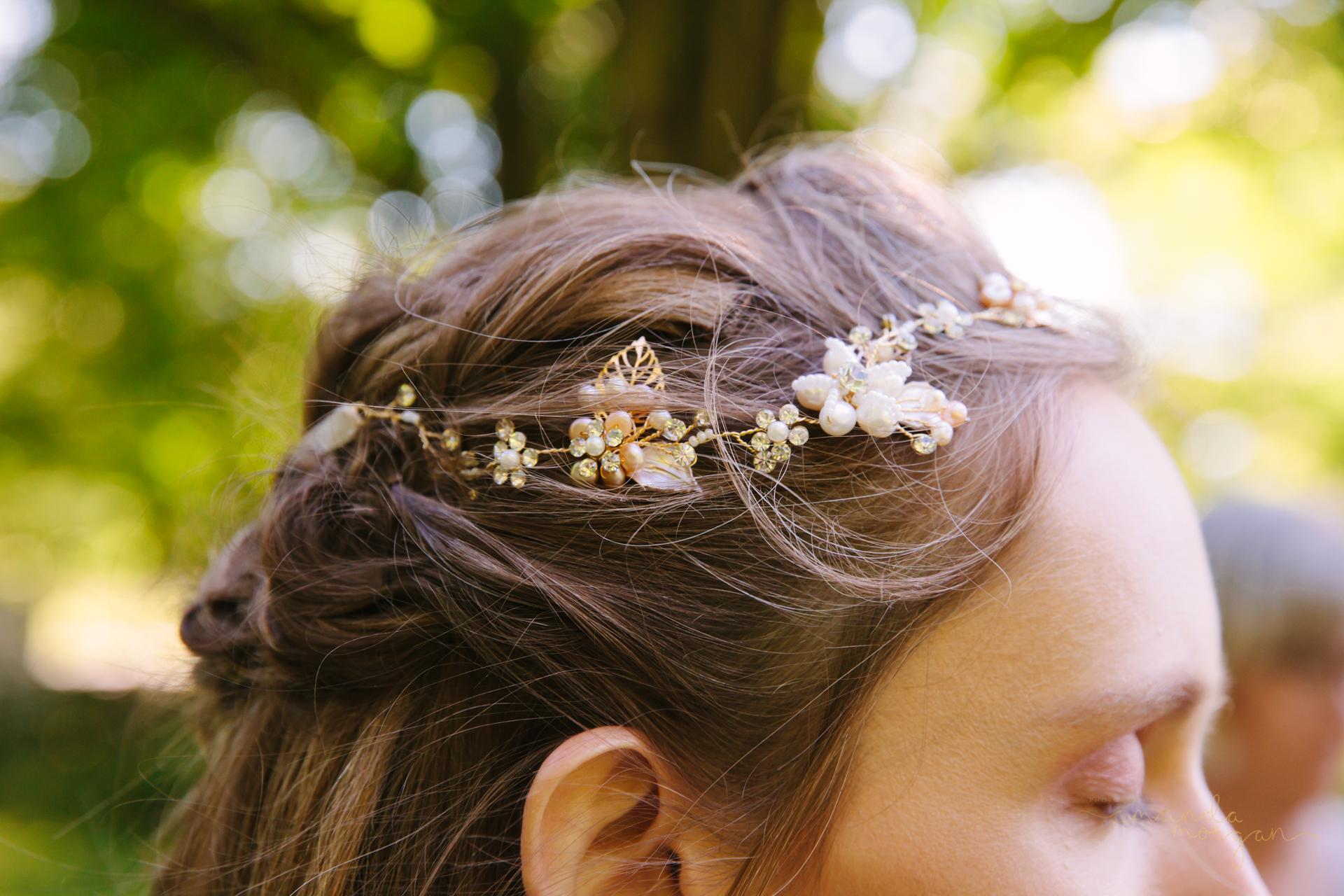Glimmerstone-Mansion-Vermont-Wedding-Amanda-Morgan-58.jpg