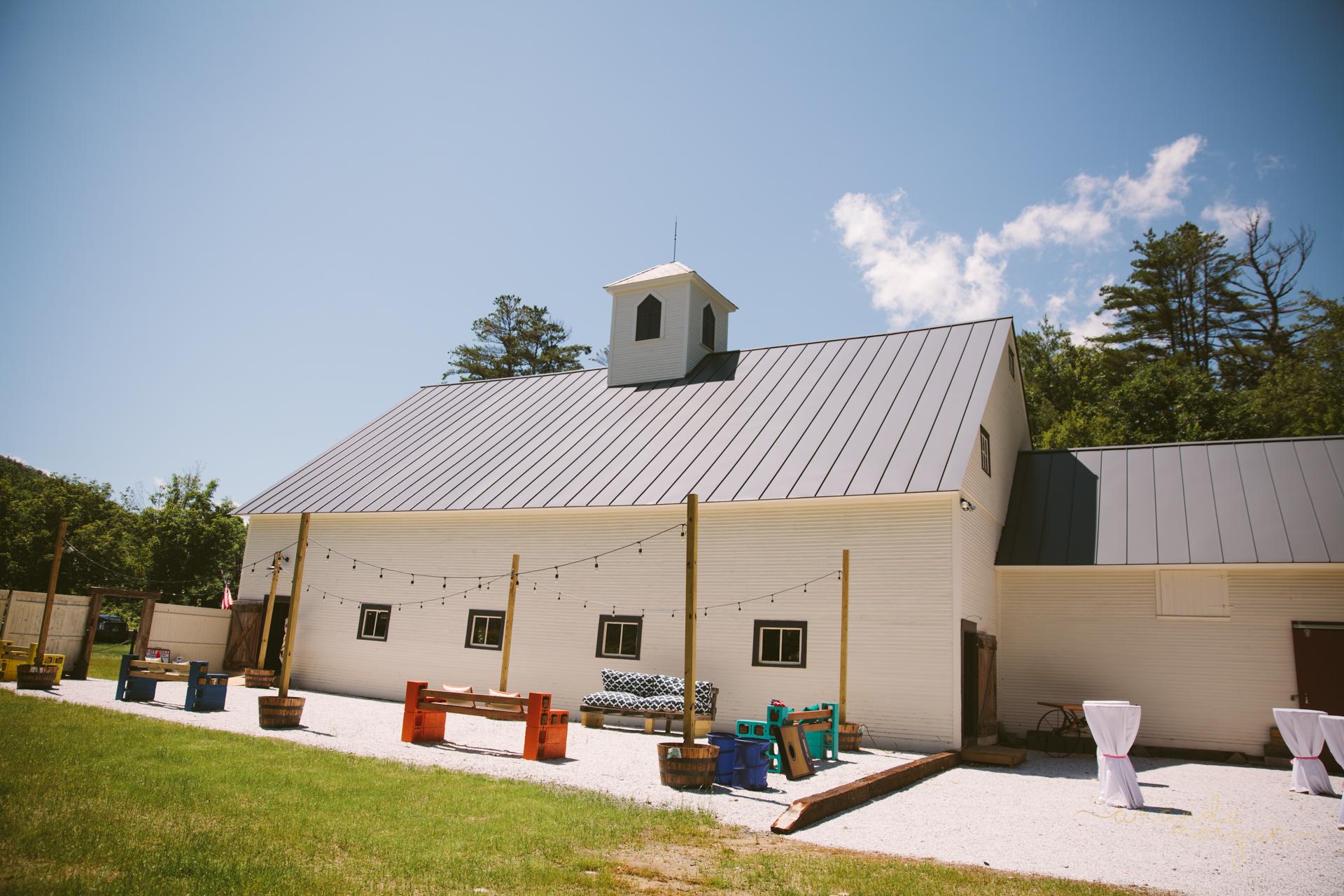 Glimmerstone-Mansion-Vermont-Wedding-Amanda-Morgan-61.jpg