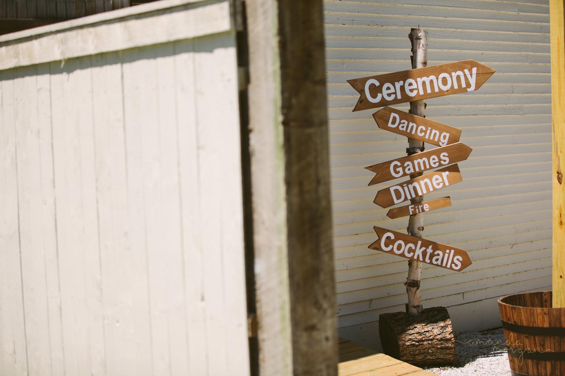 Glimmerstone-Mansion-Vermont-Wedding-Amanda-Morgan-63.jpg
