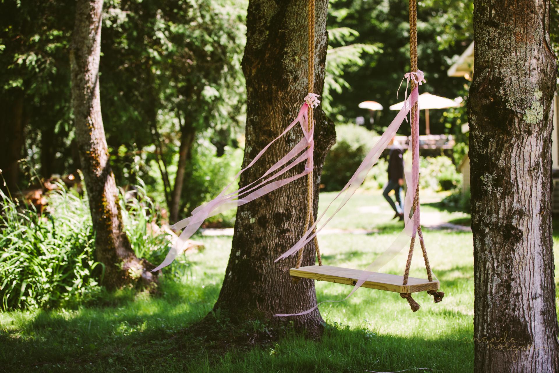 Glimmerstone-Mansion-Vermont-Wedding-Amanda-Morgan-64.jpg