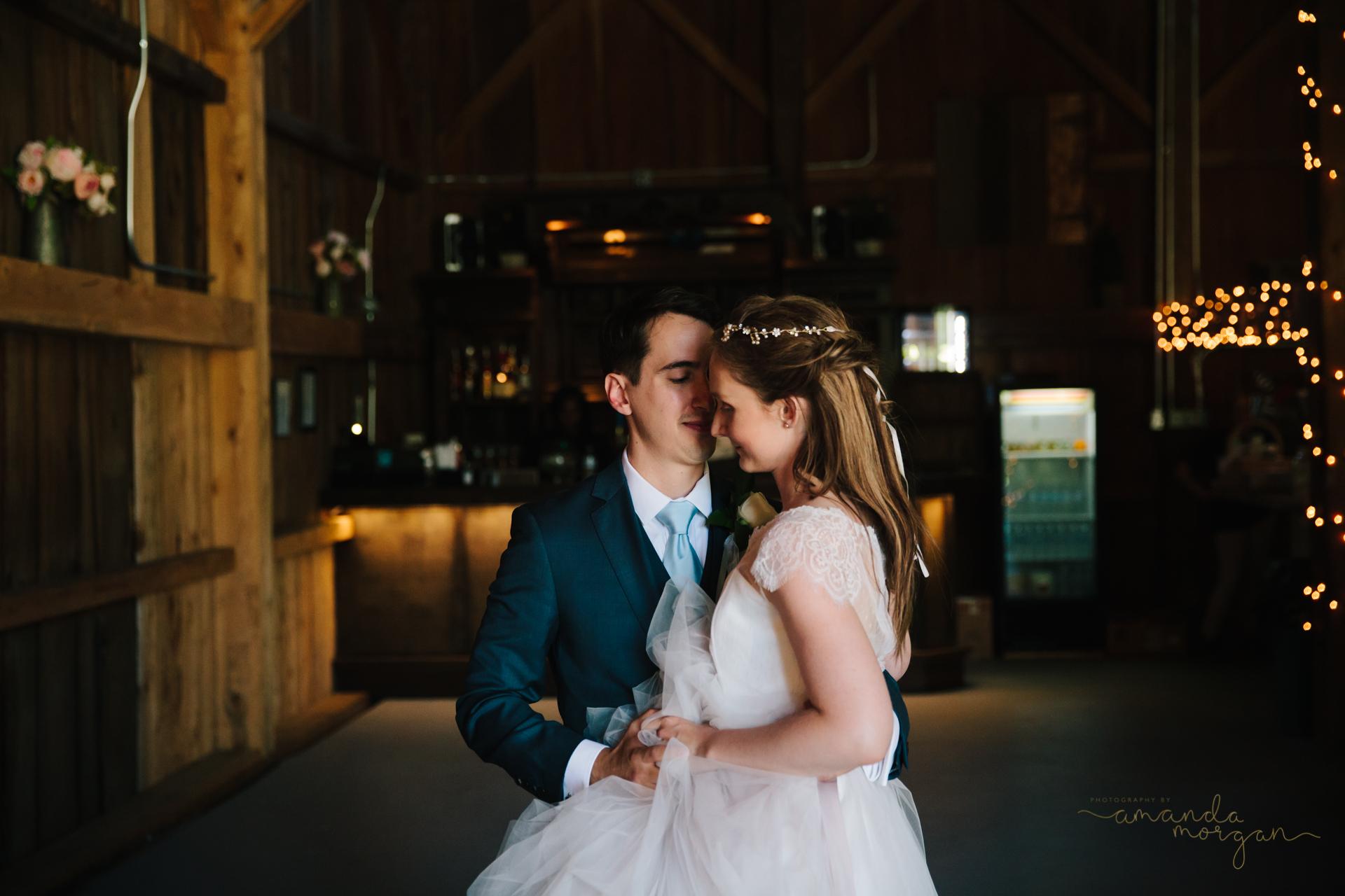 Glimmerstone-Mansion-Vermont-Wedding-Amanda-Morgan-67.jpg