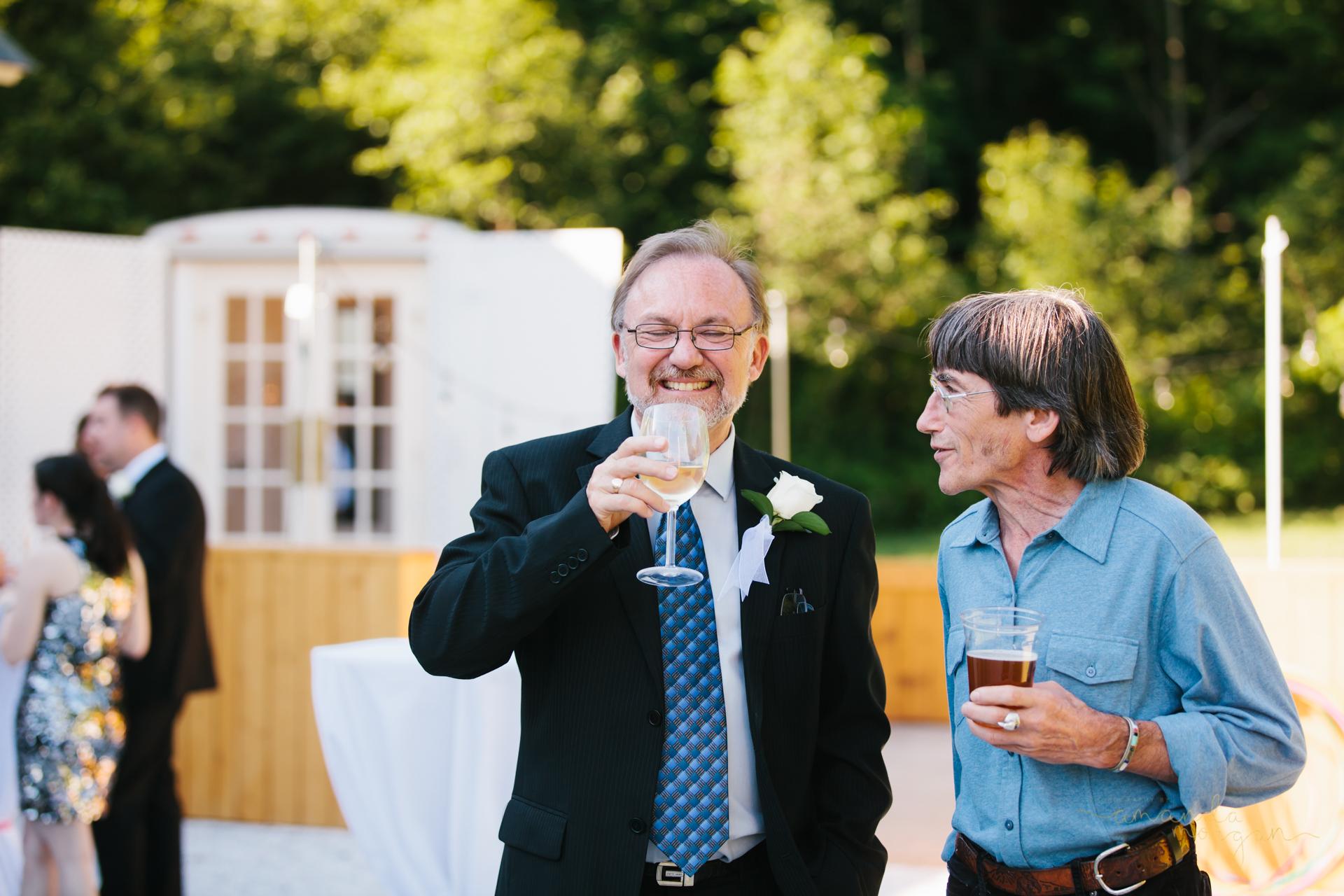 Glimmerstone-Mansion-Vermont-Wedding-Amanda-Morgan-66.jpg