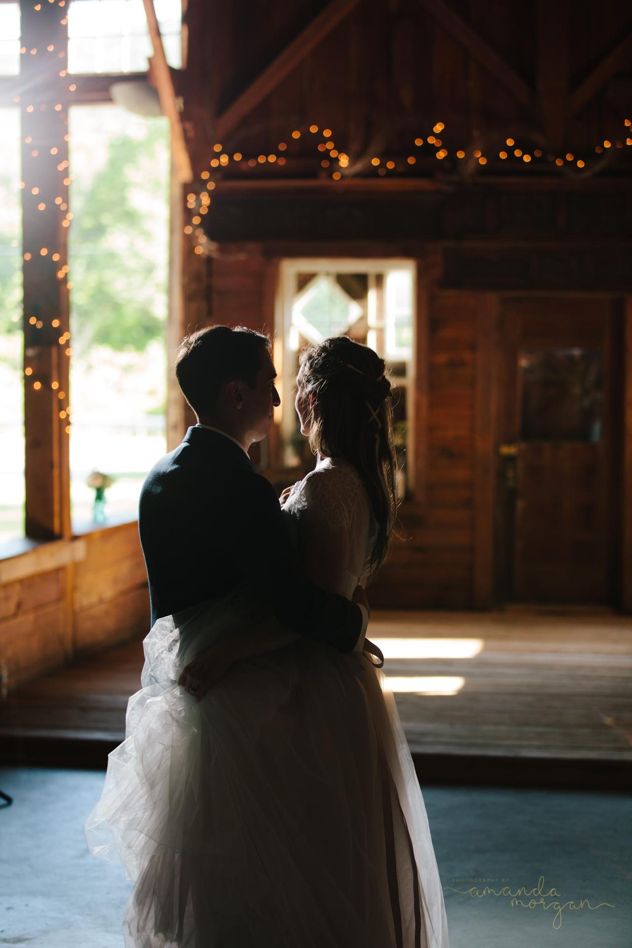 Glimmerstone-Mansion-Vermont-Wedding-Amanda-Morgan-70.jpg