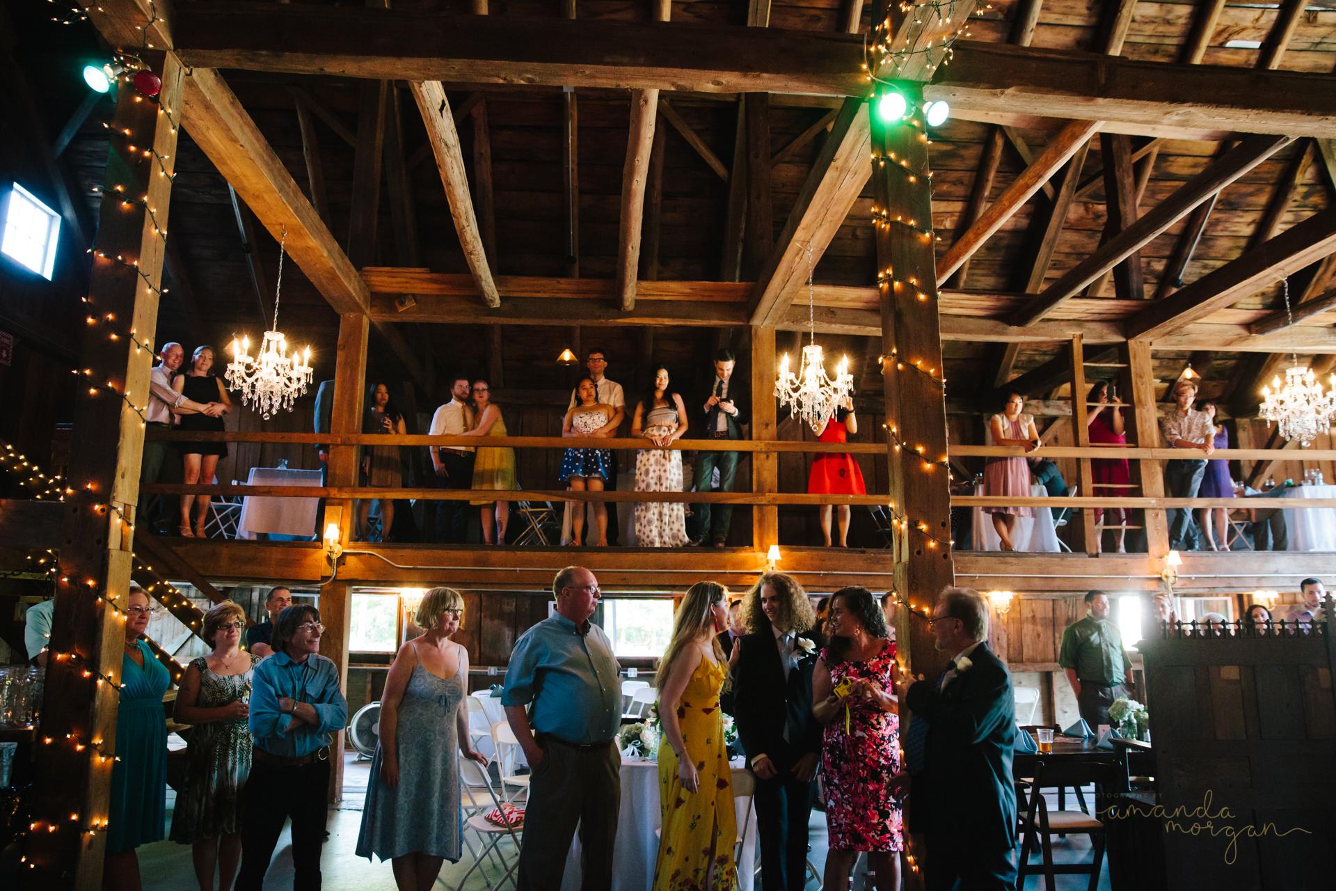 Glimmerstone-Mansion-Vermont-Wedding-Amanda-Morgan-71.jpg
