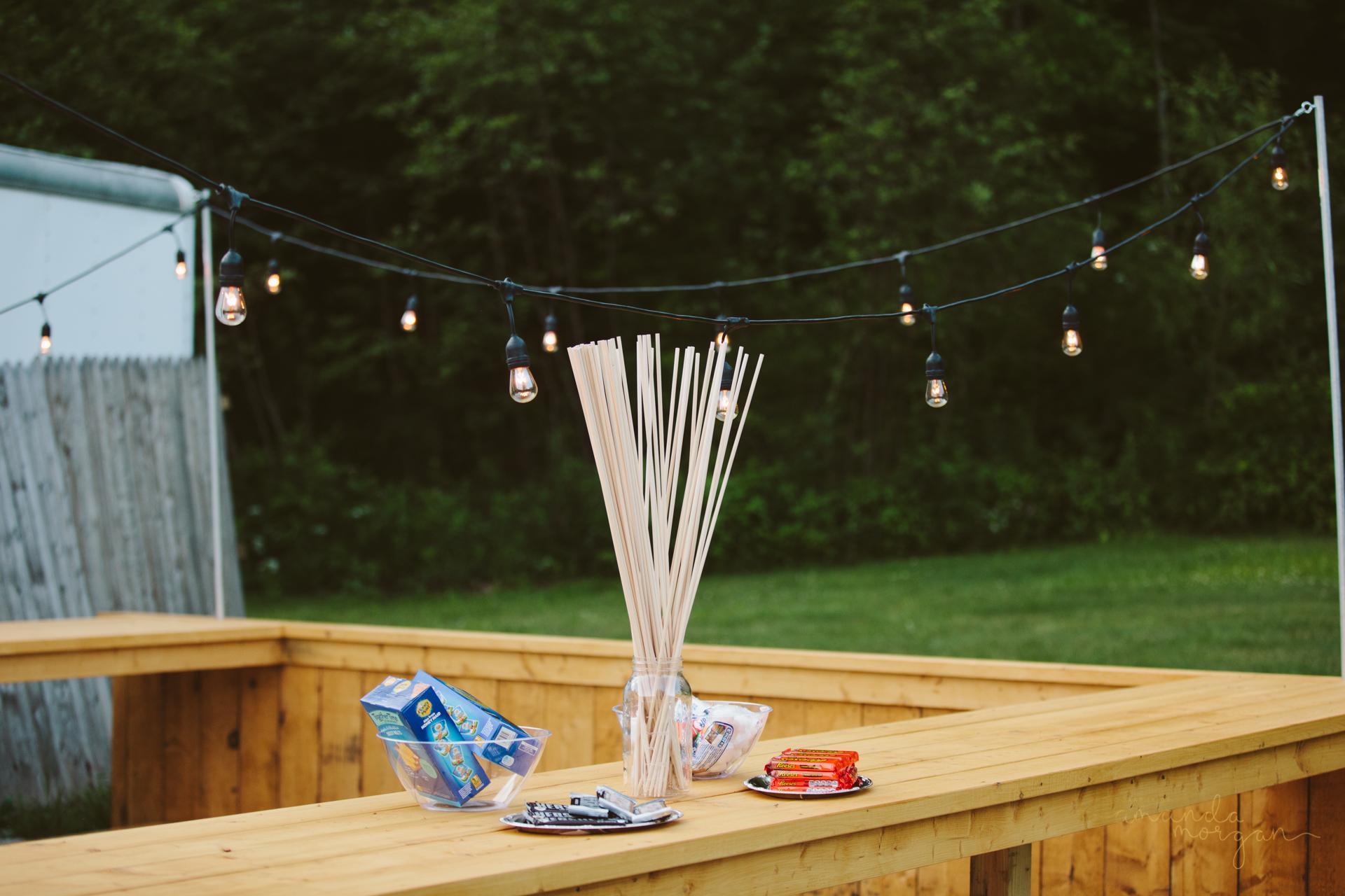 Glimmerstone-Mansion-Vermont-Wedding-Amanda-Morgan-76.jpg