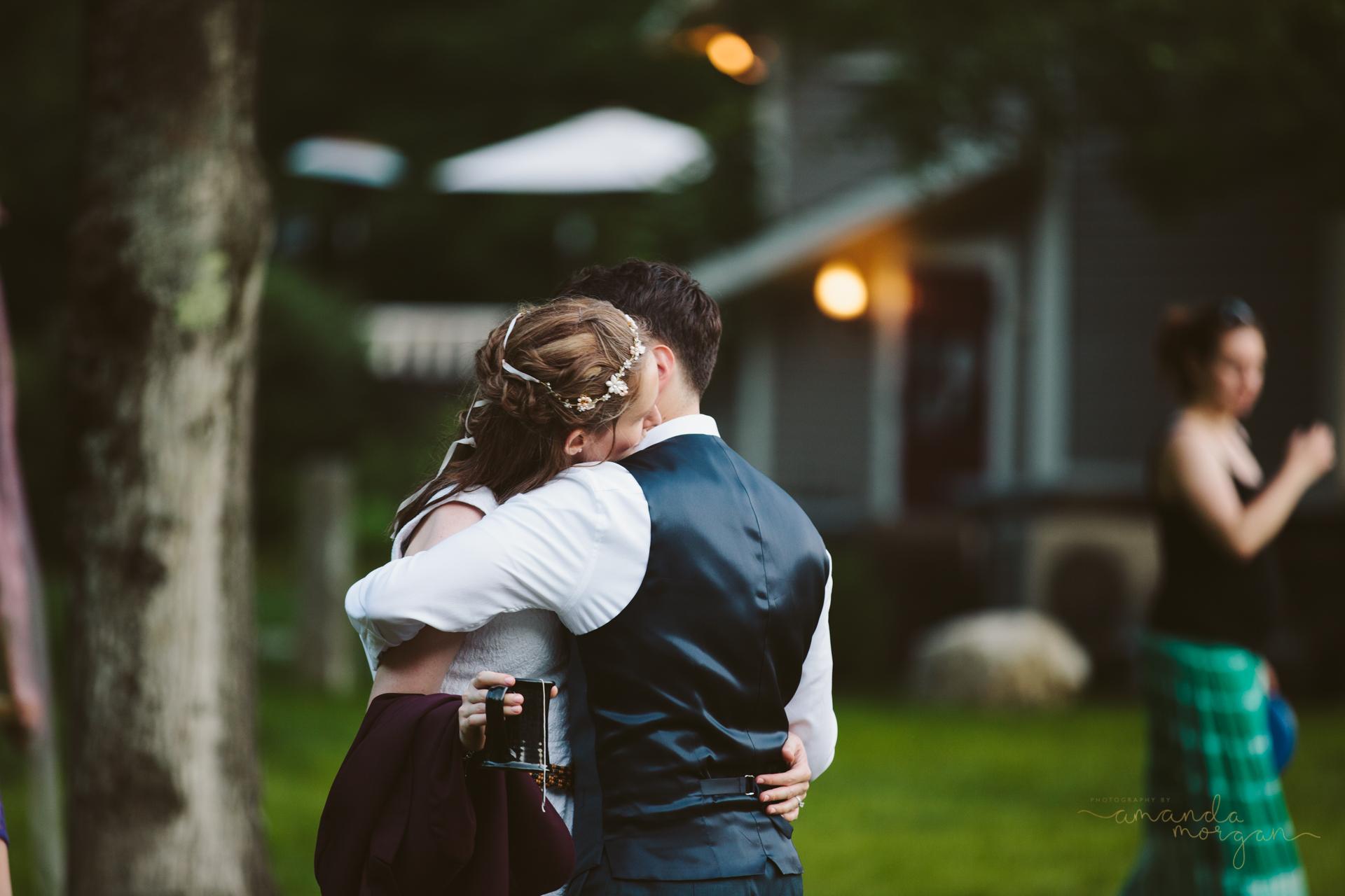Glimmerstone-Mansion-Vermont-Wedding-Amanda-Morgan-78.jpg