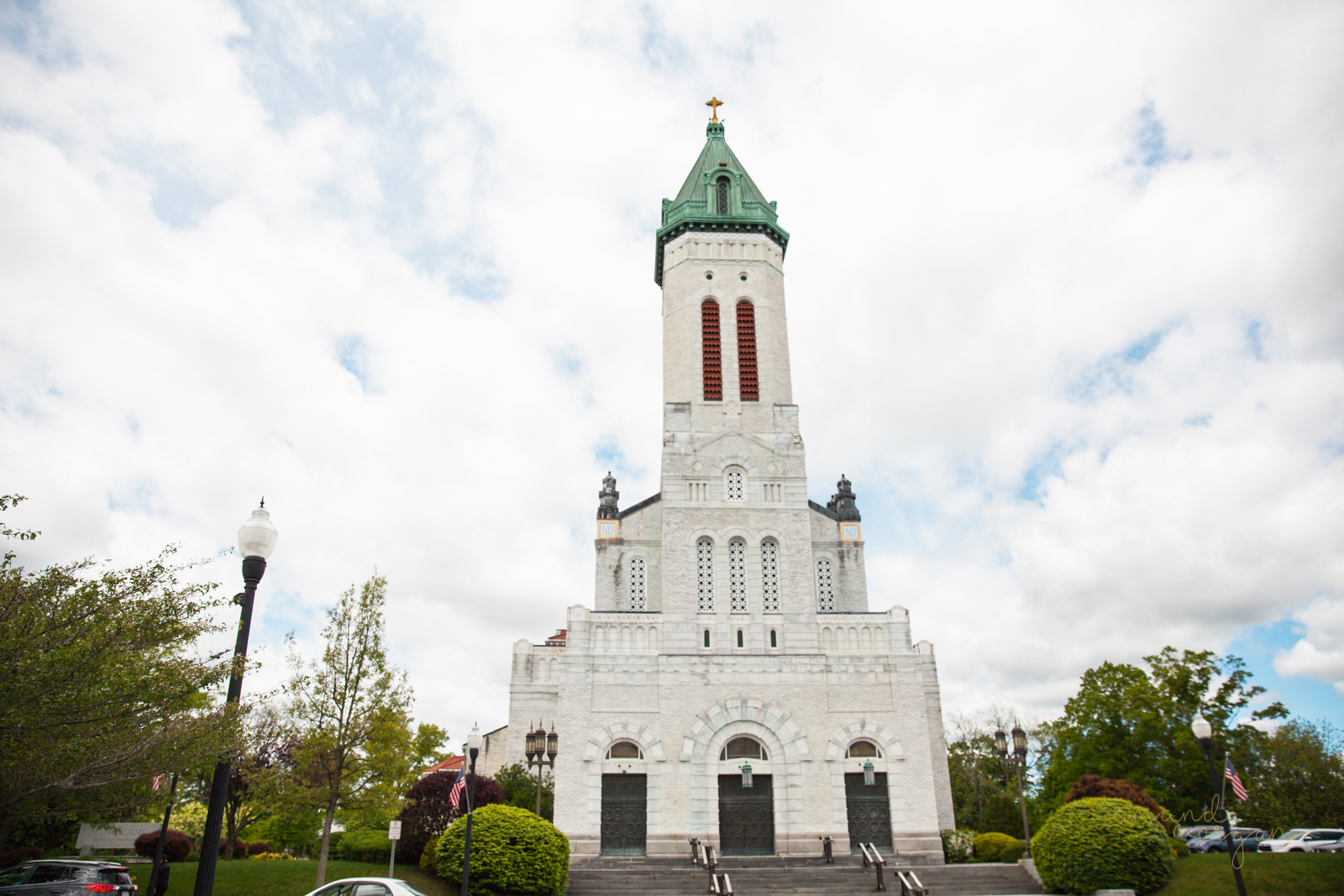 Notre-Dame-Catholic-Church-Wedding-Amanda-Morgan-1.jpg