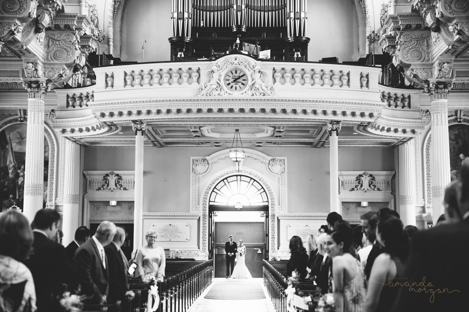 Notre-Dame-Catholic-Church-Wedding-Amanda-Morgan-3.jpg