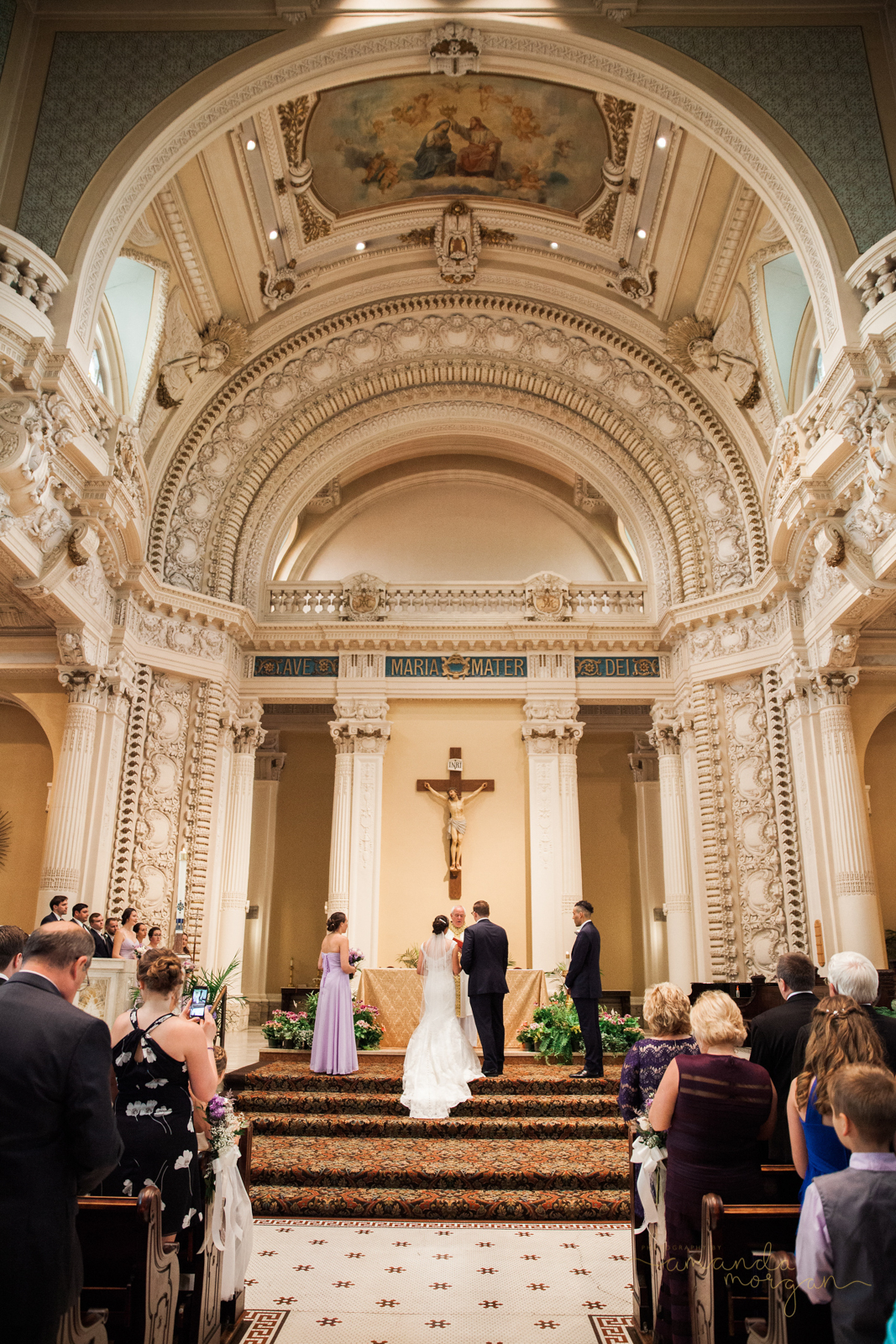 Notre-Dame-Catholic-Church-Wedding-Amanda-Morgan-5.jpg