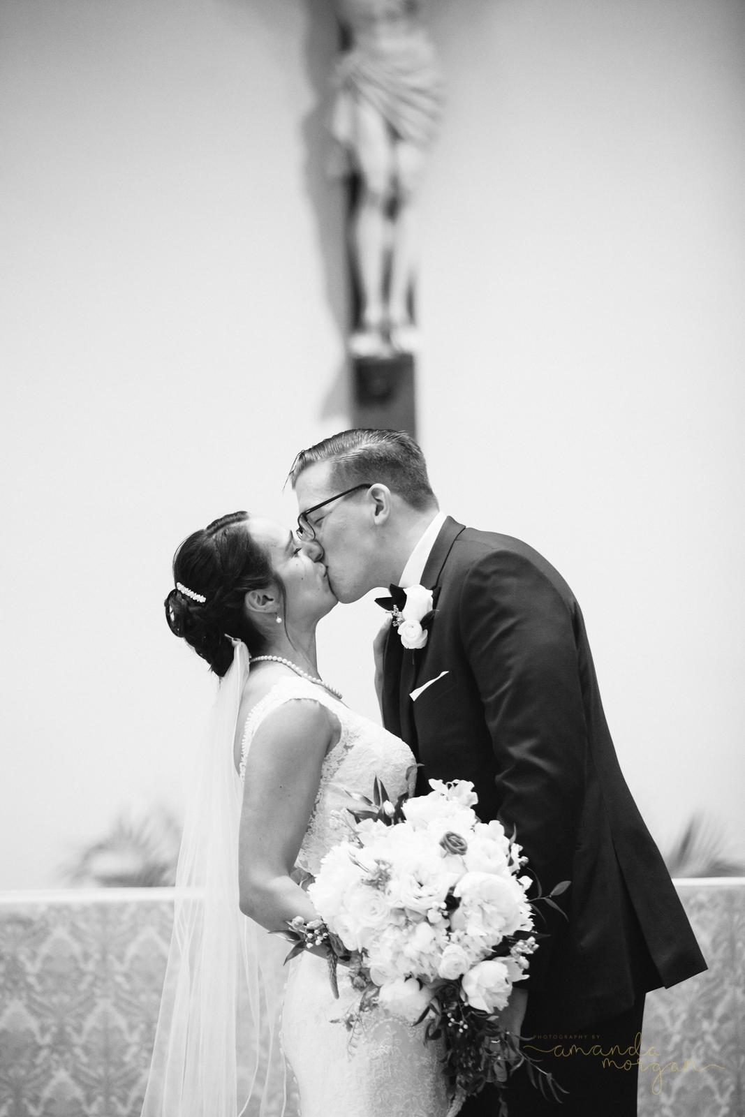 Notre-Dame-Catholic-Church-Wedding-Amanda-Morgan-7.jpg