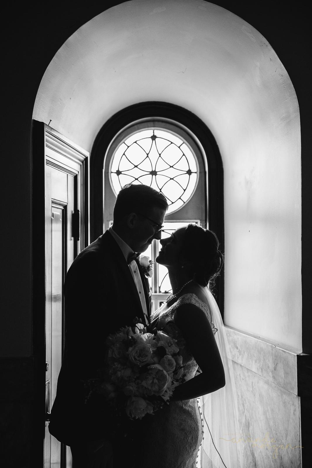 Notre-Dame-Catholic-Church-Wedding-Amanda-Morgan-10.jpg