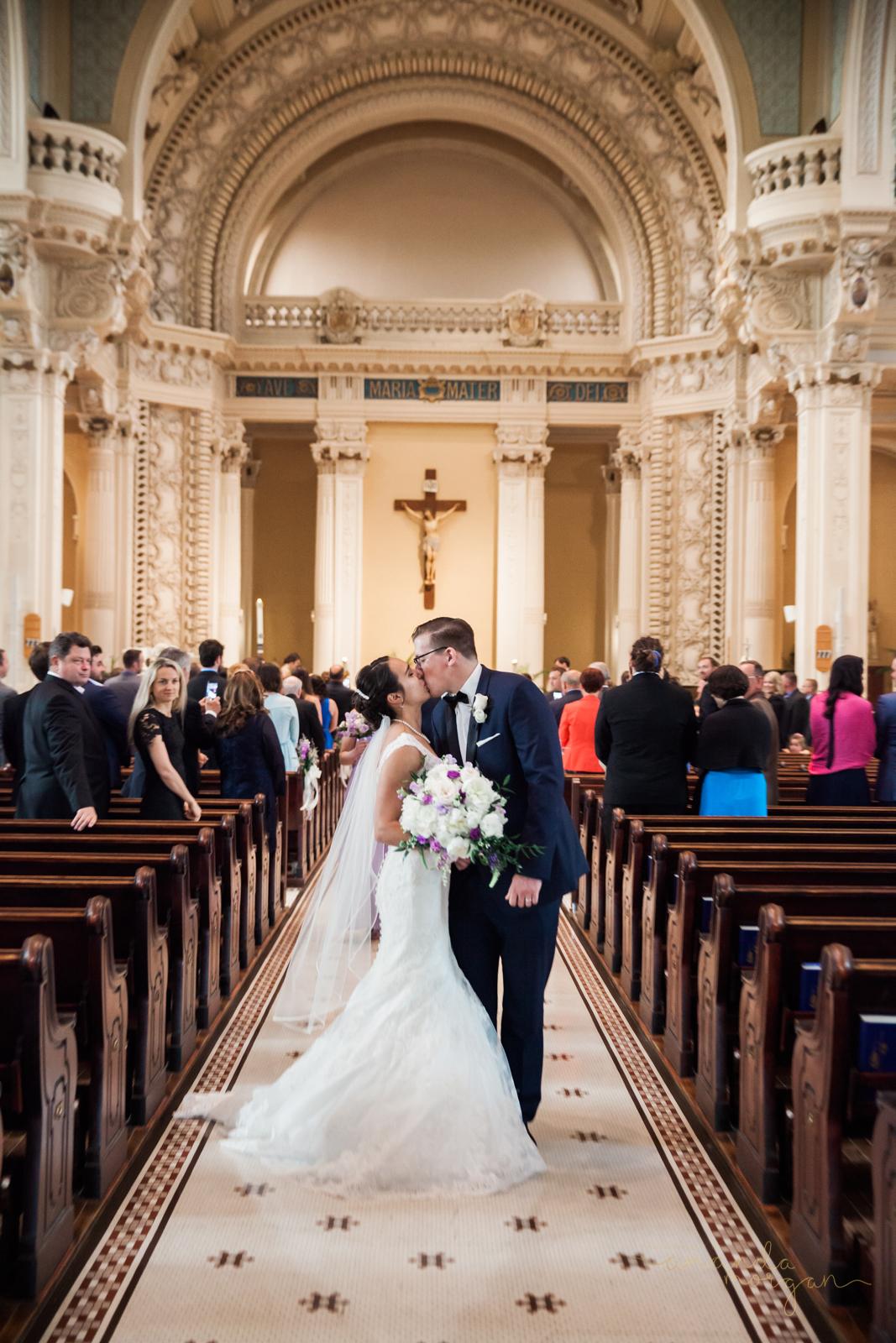 Notre-Dame-Catholic-Church-Wedding-Amanda-Morgan-9.jpg