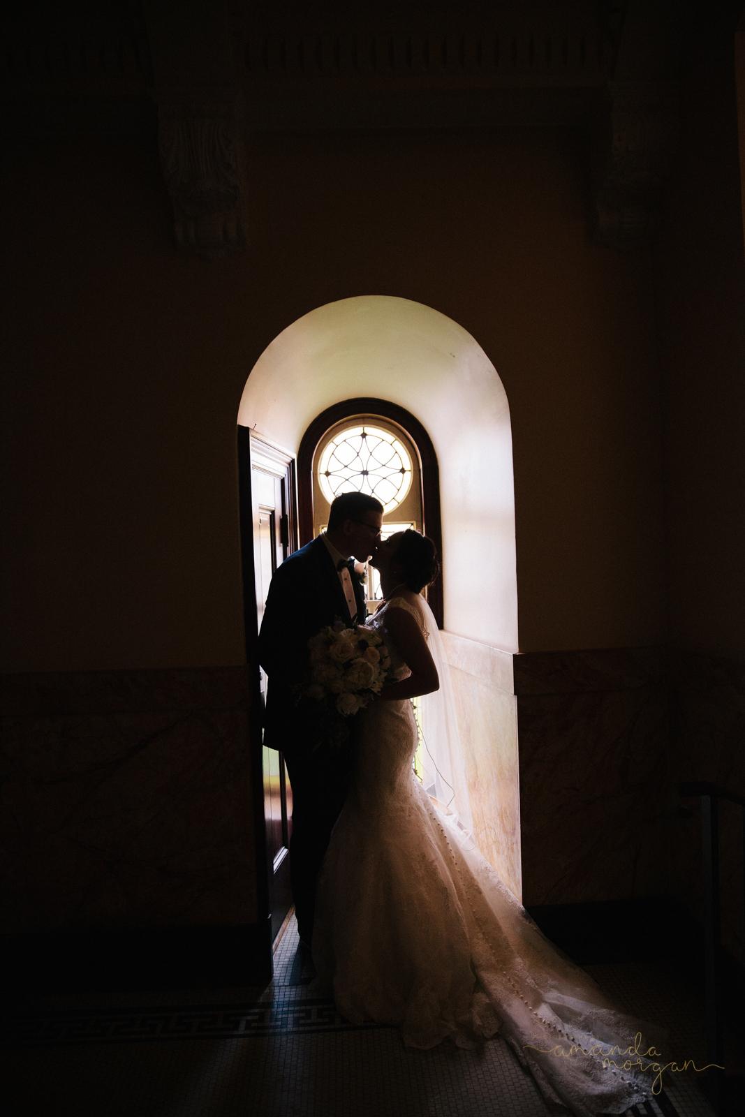 Notre-Dame-Catholic-Church-Wedding-Amanda-Morgan-11.jpg